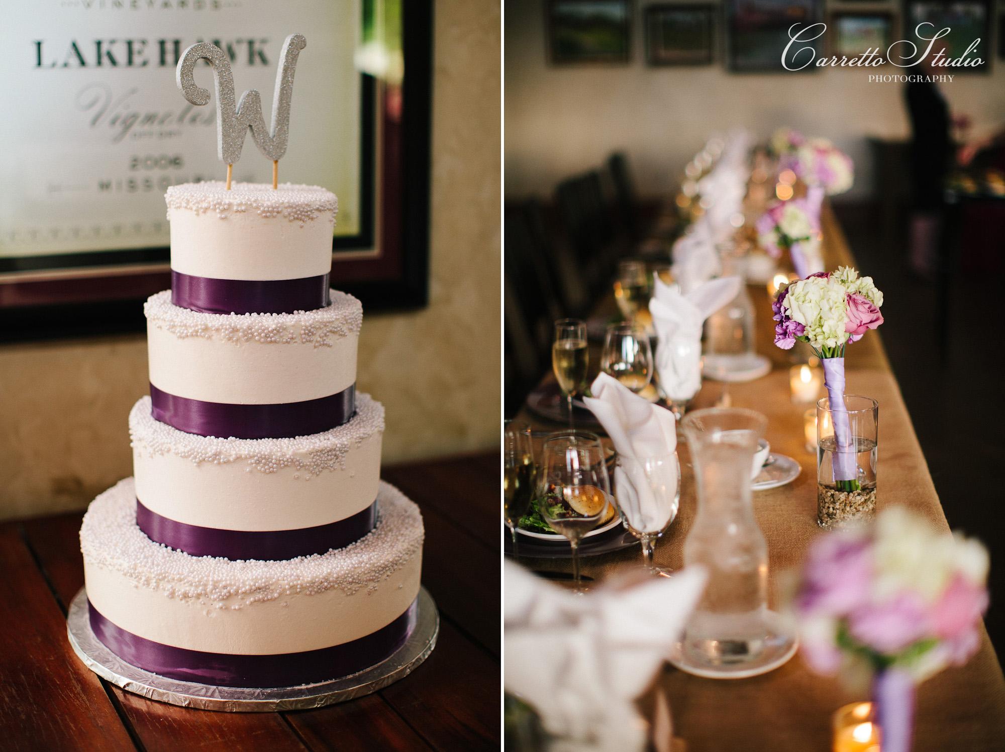 St-Louis-Wedding-Photography-1030.jpg