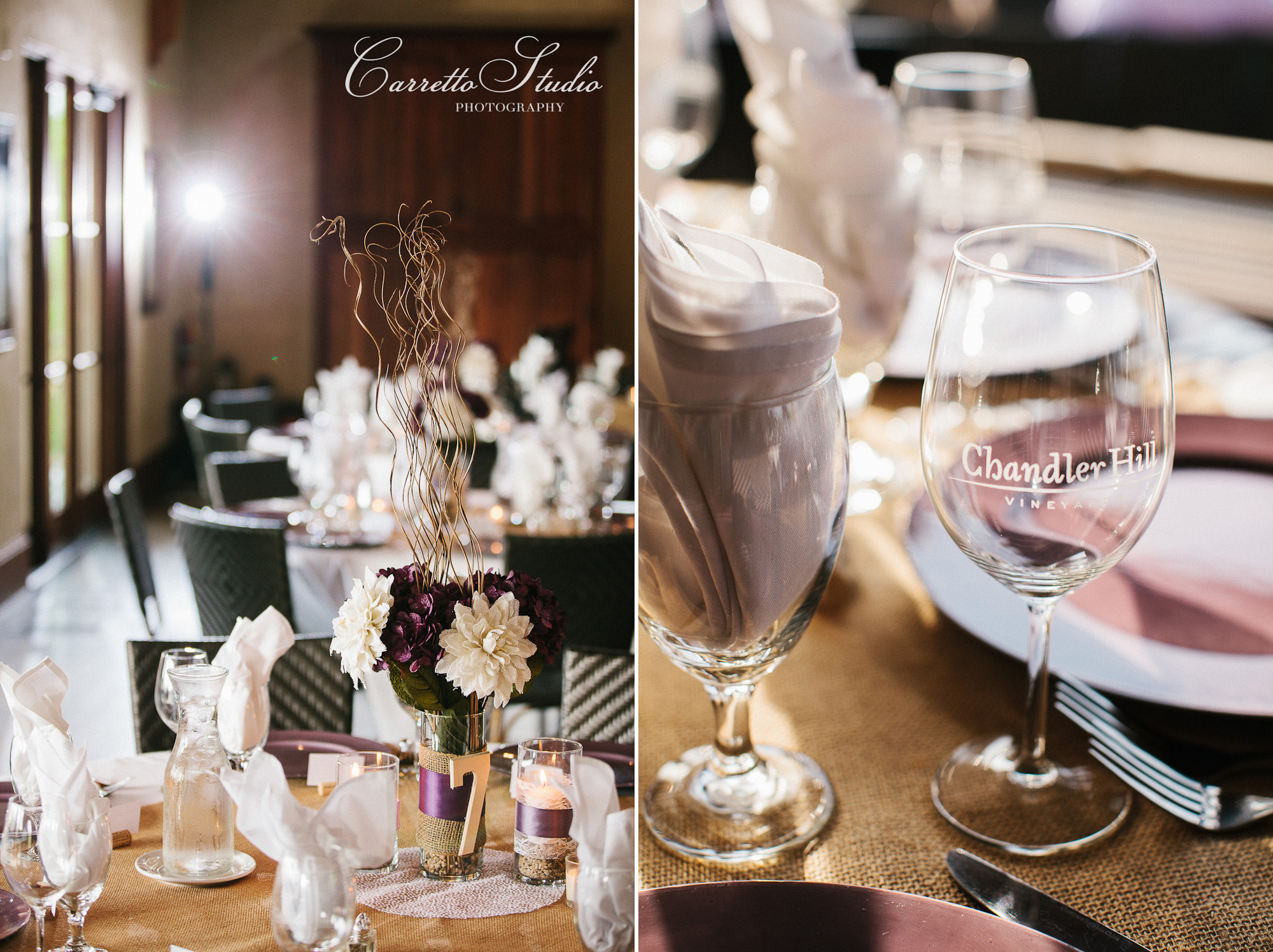 St-Louis-Wedding-Photography-1032.jpg
