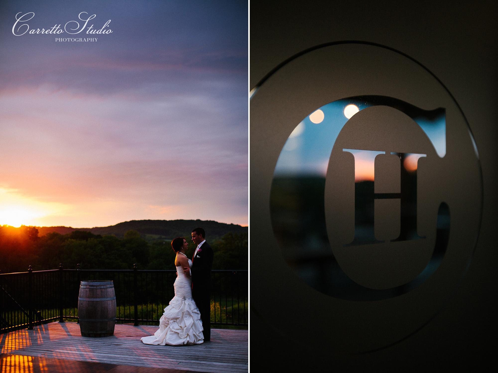 St-Louis-Wedding-Photography-1037.jpg
