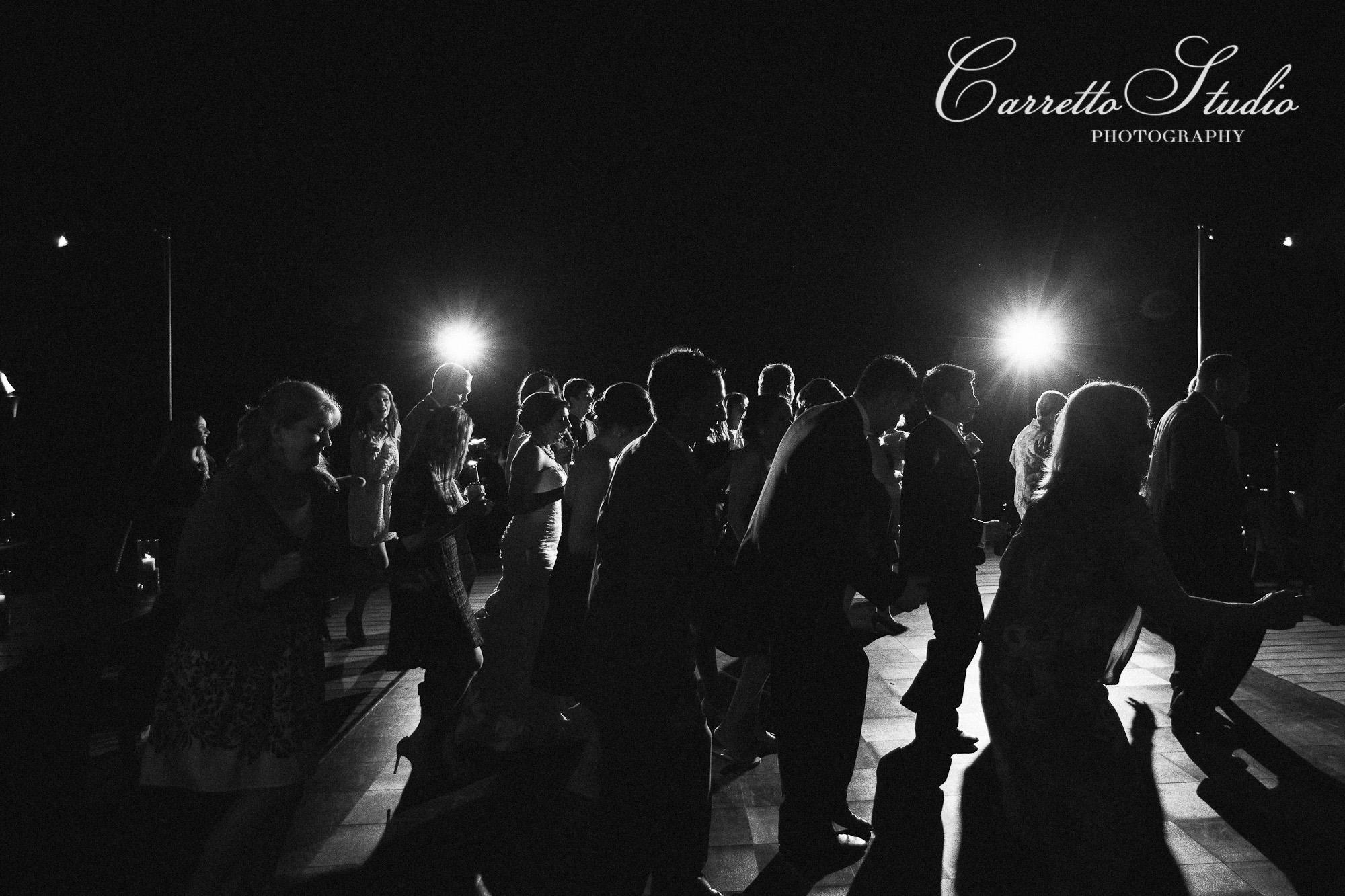 St-Louis-Wedding-Photography-1045.jpg