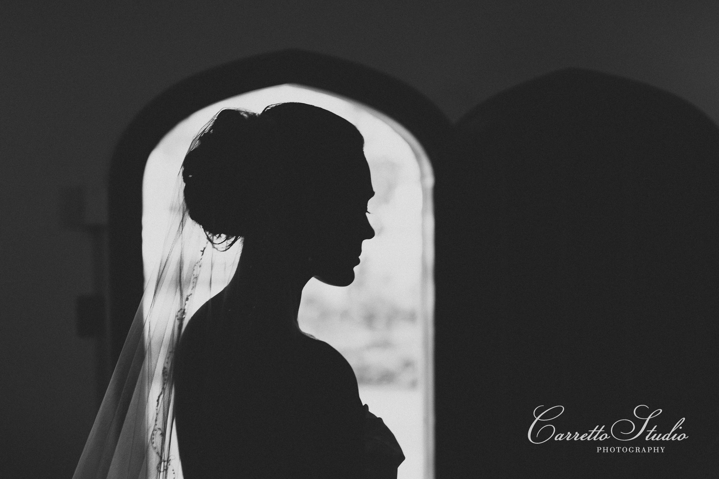 St-Louis-Wedding-Photography-10302.jpg