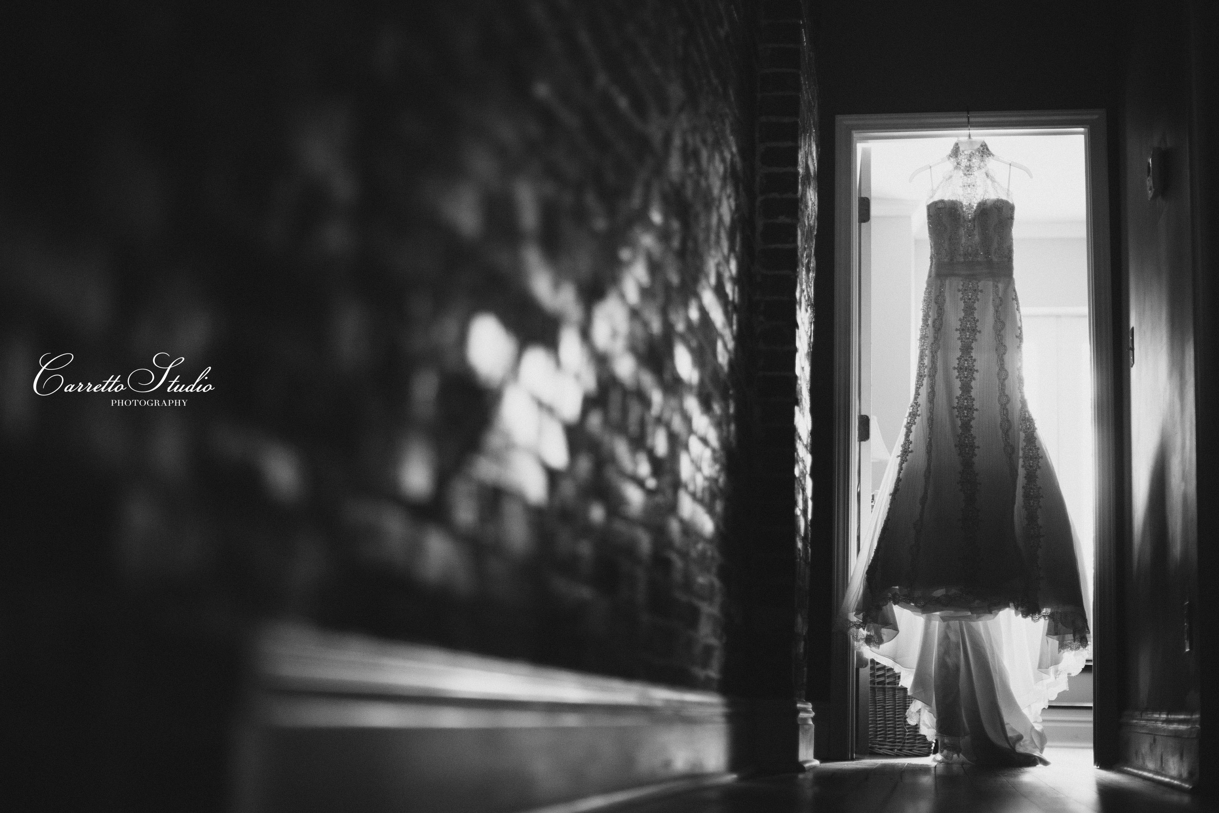 St Louis Wedding Photography-1001.jpg