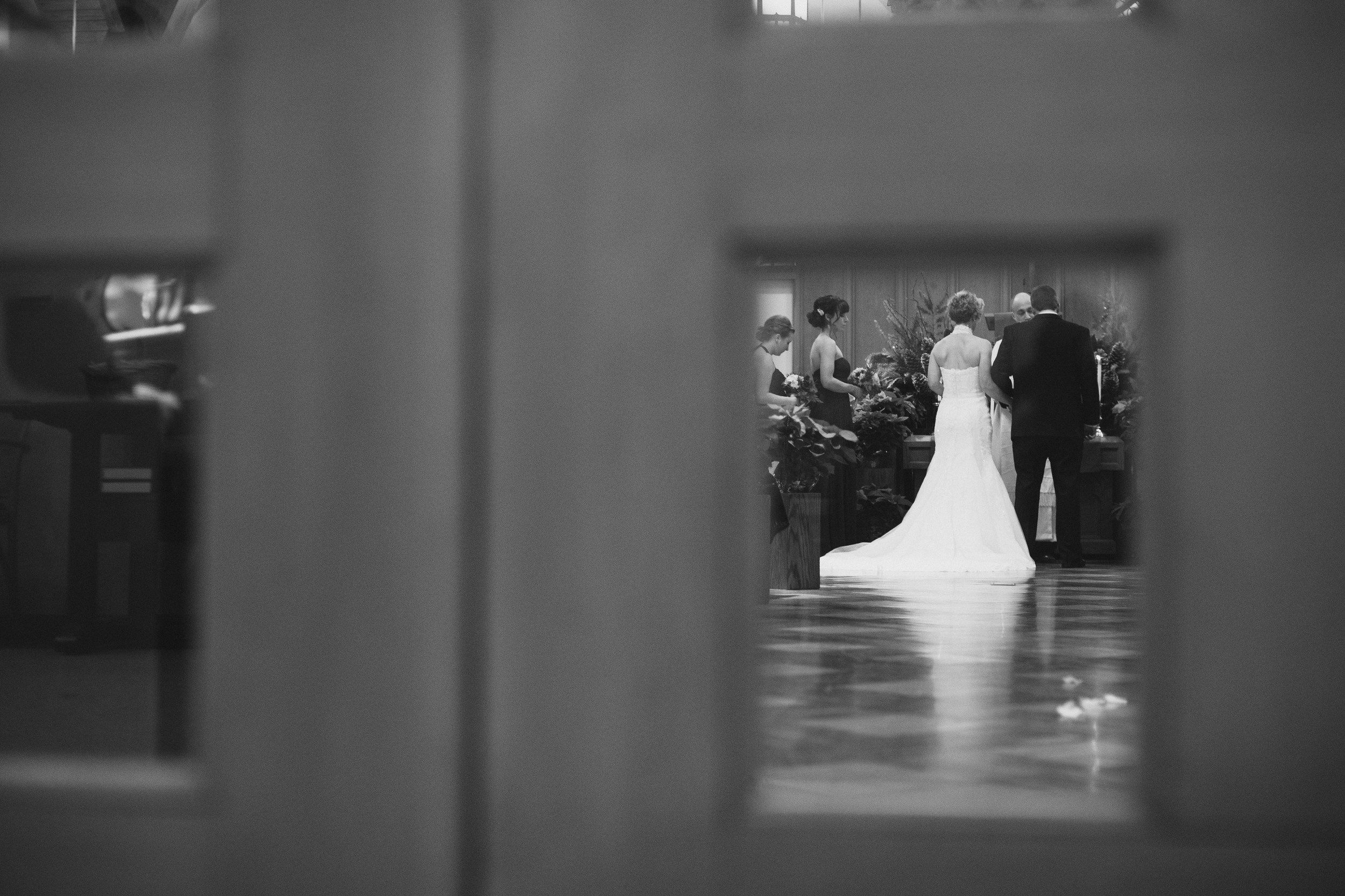 St Louis Wedding Photography-1052.jpg