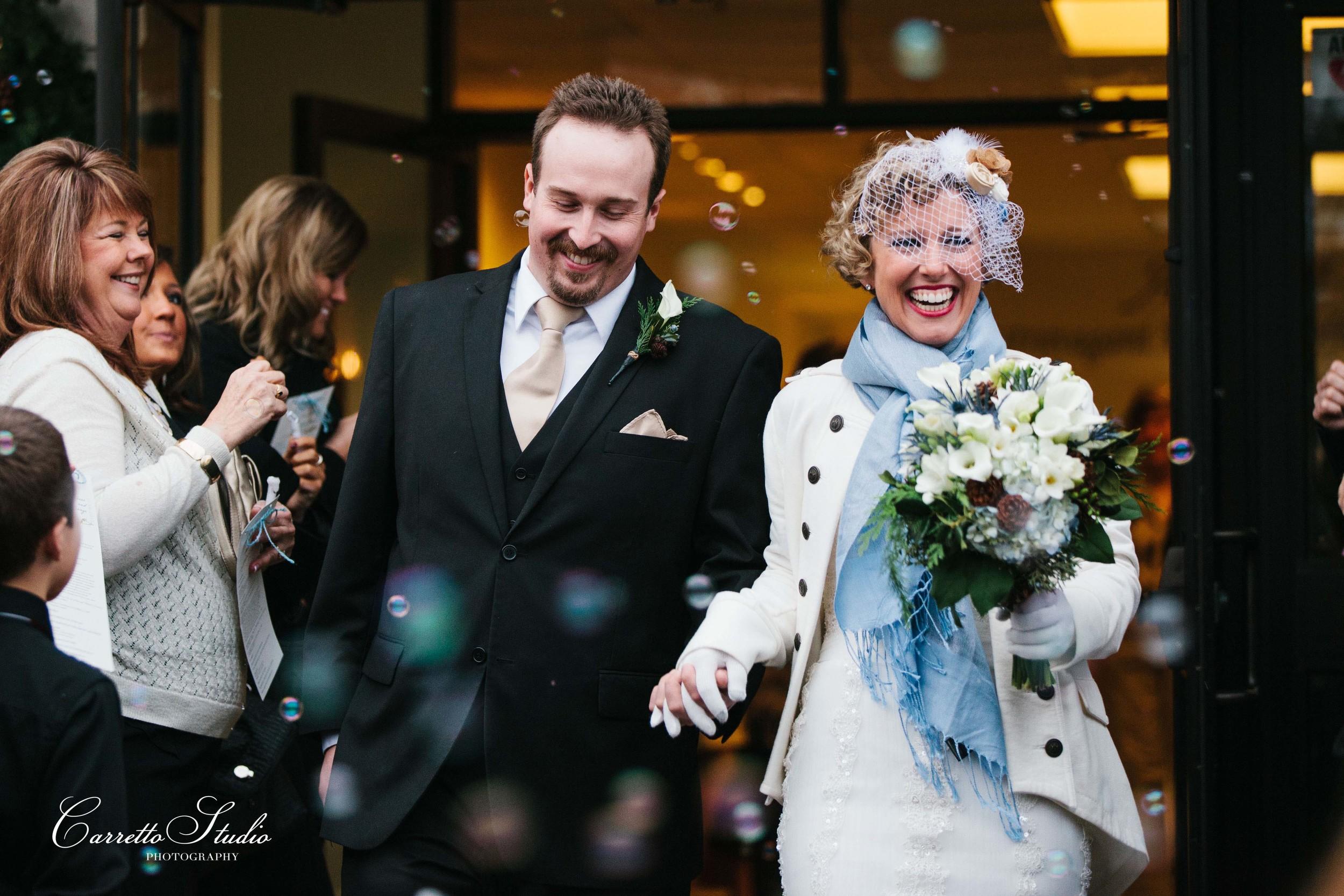 St Louis Wedding Photography-1058.jpg