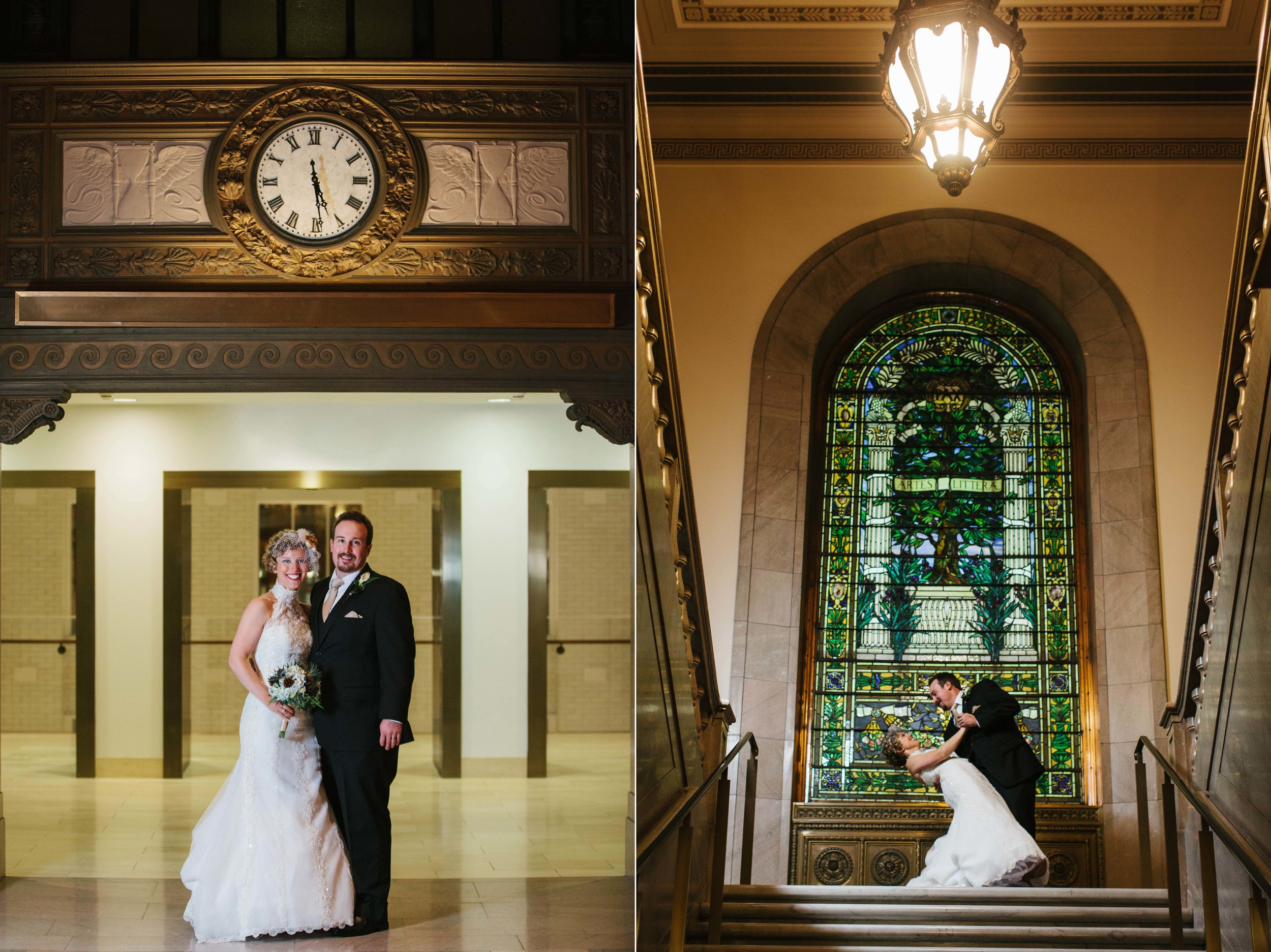St Louis Wedding Photography-1060 copy.jpg