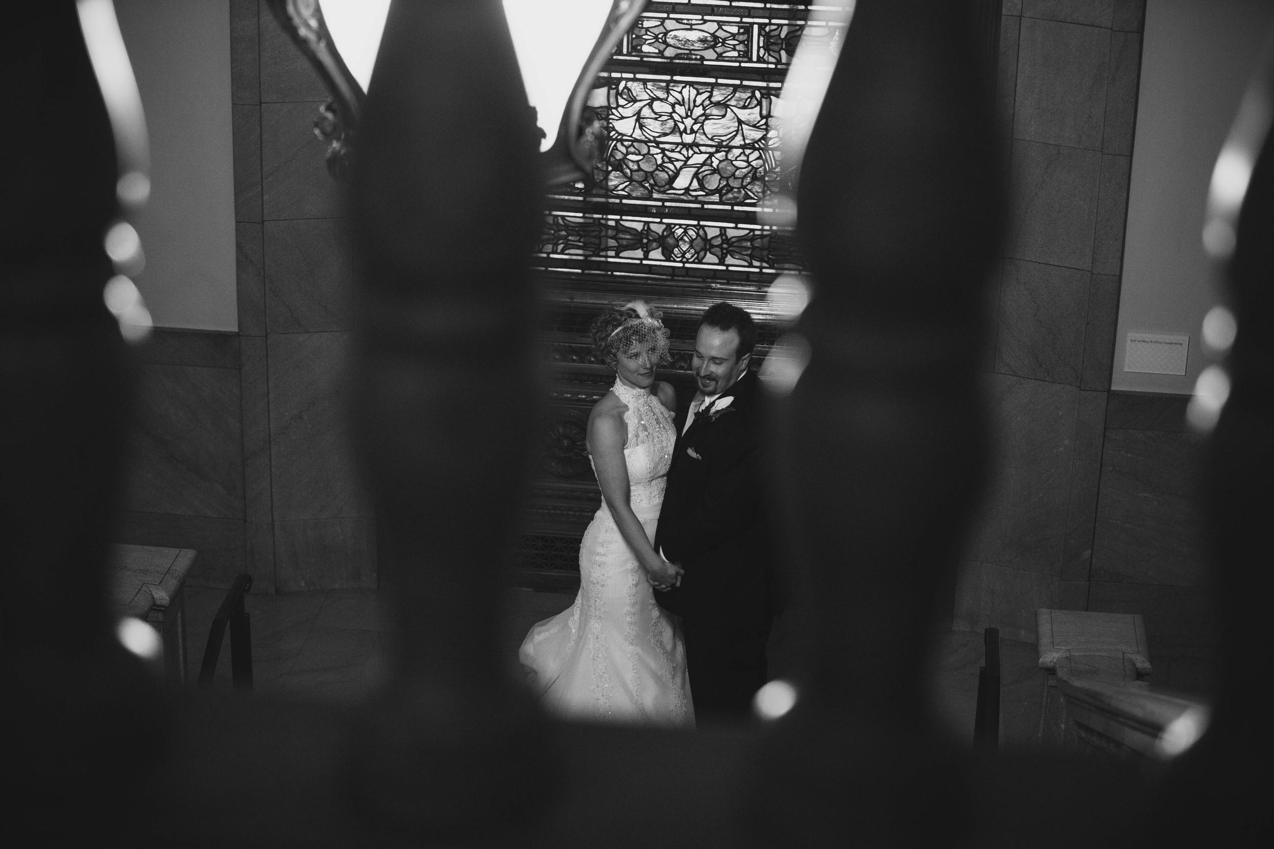 St Louis Wedding Photography-1061.jpg