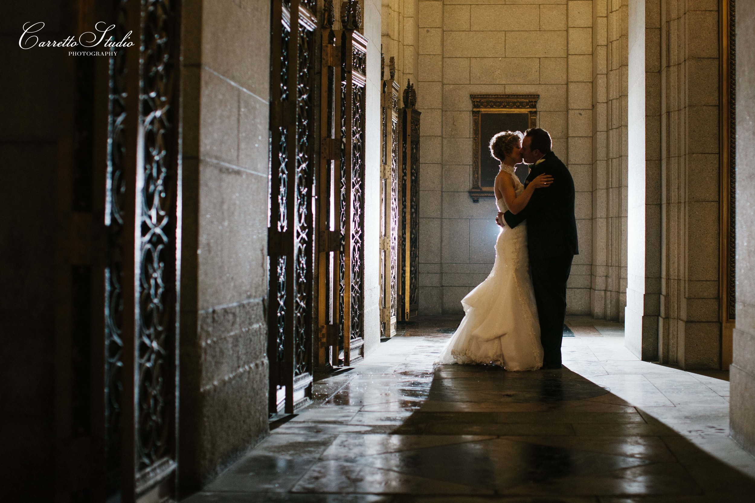 St Louis Wedding Photography-1064.jpg