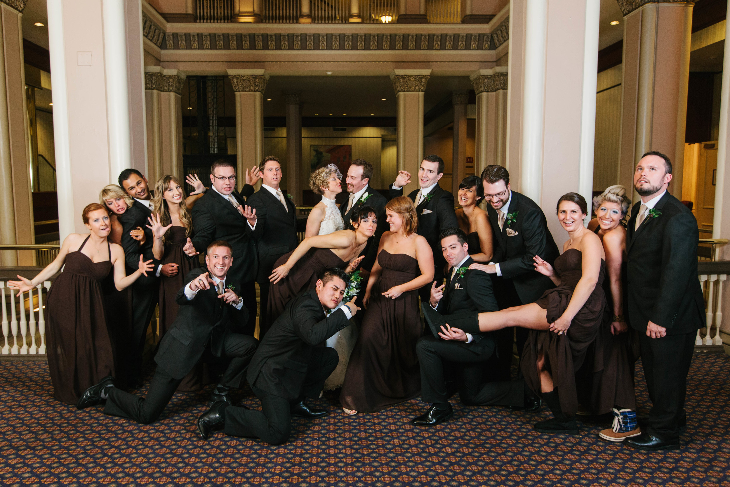 St Louis Wedding Photography-1066.jpg