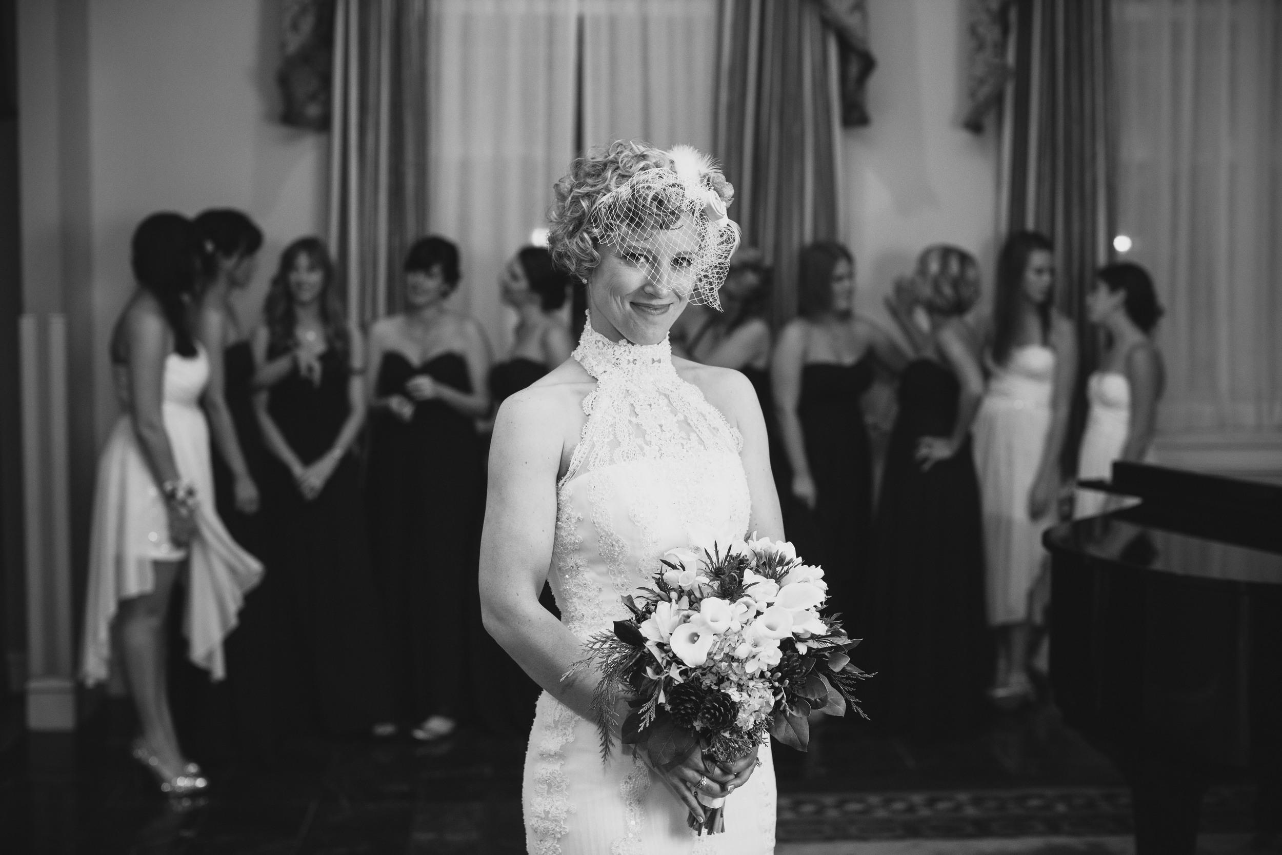 St Louis Wedding Photography-1069.jpg