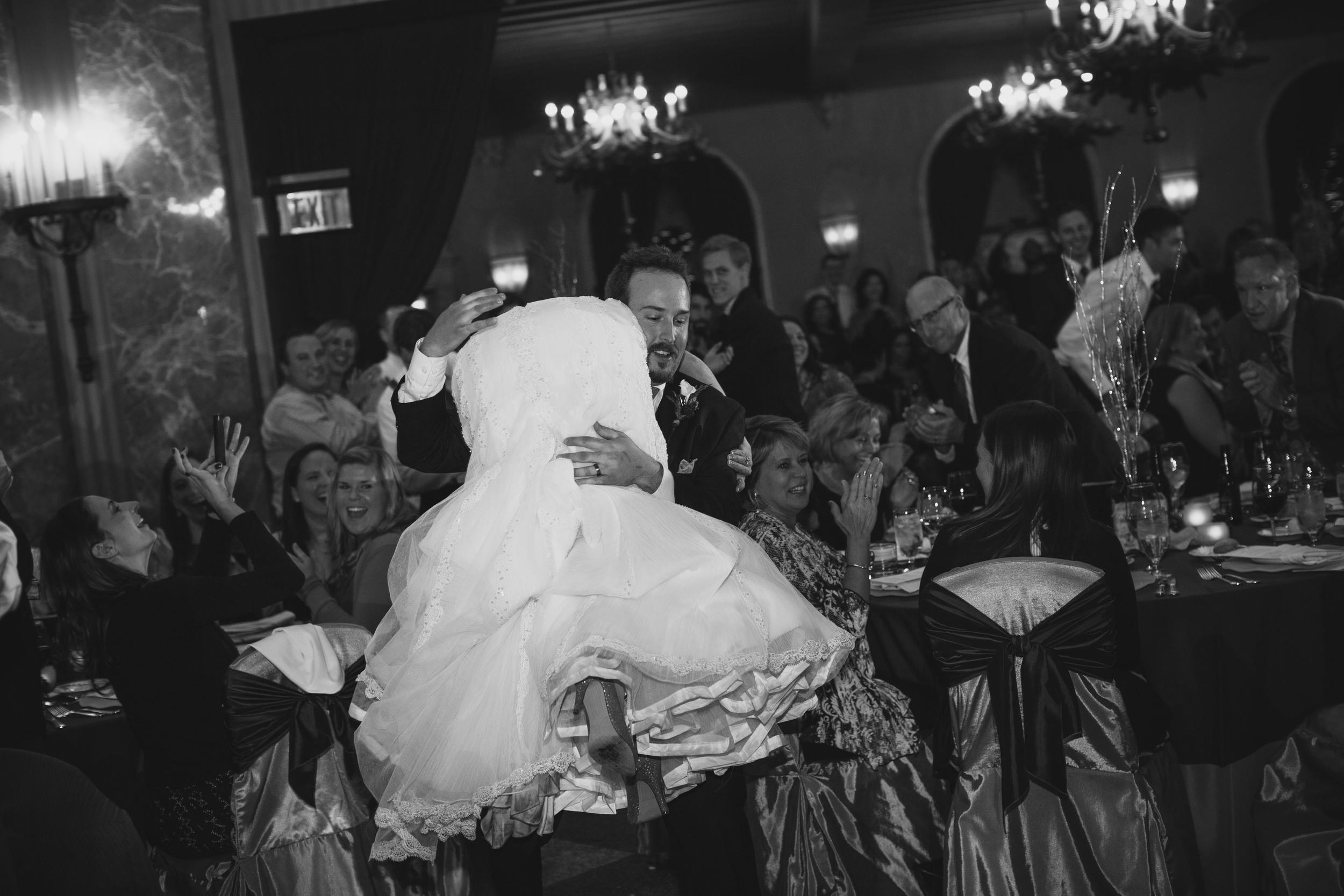 St Louis Wedding Photography-1076.jpg