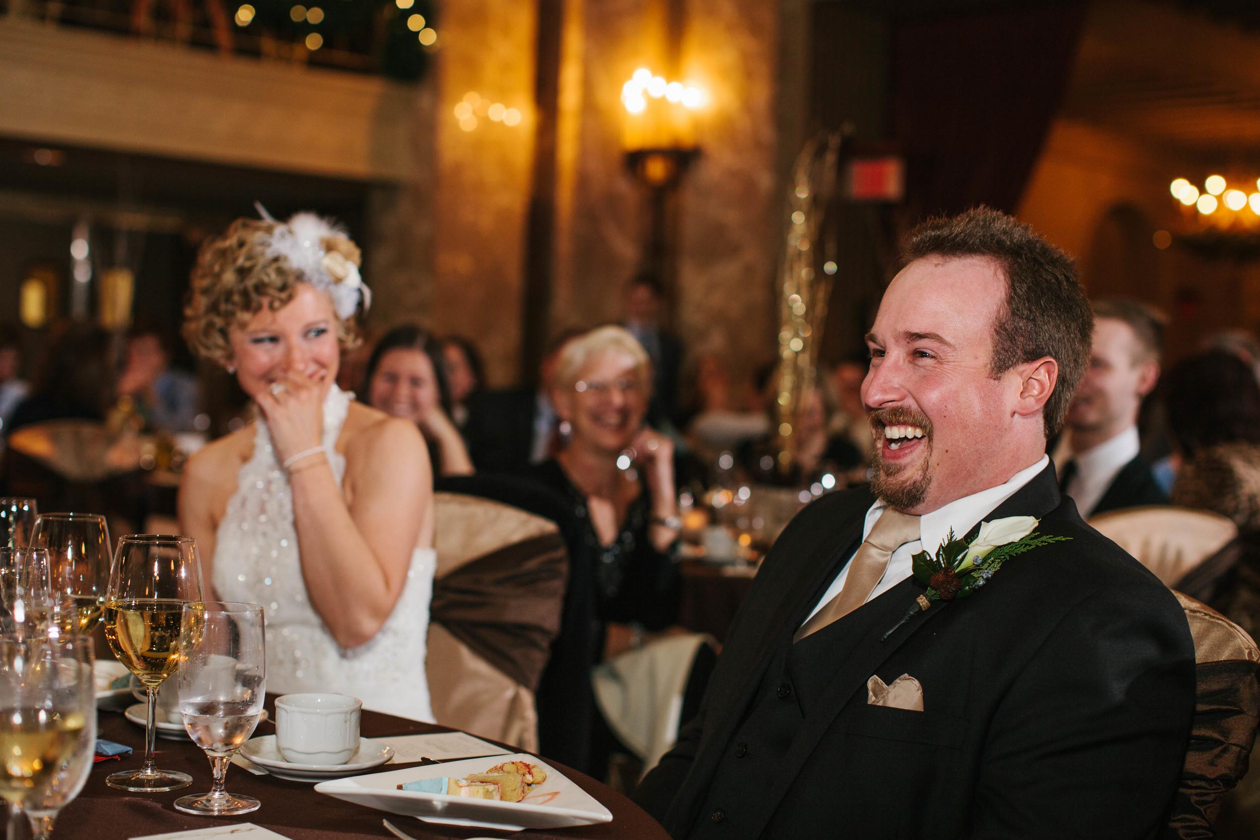 St Louis Wedding Photography-1081.jpg