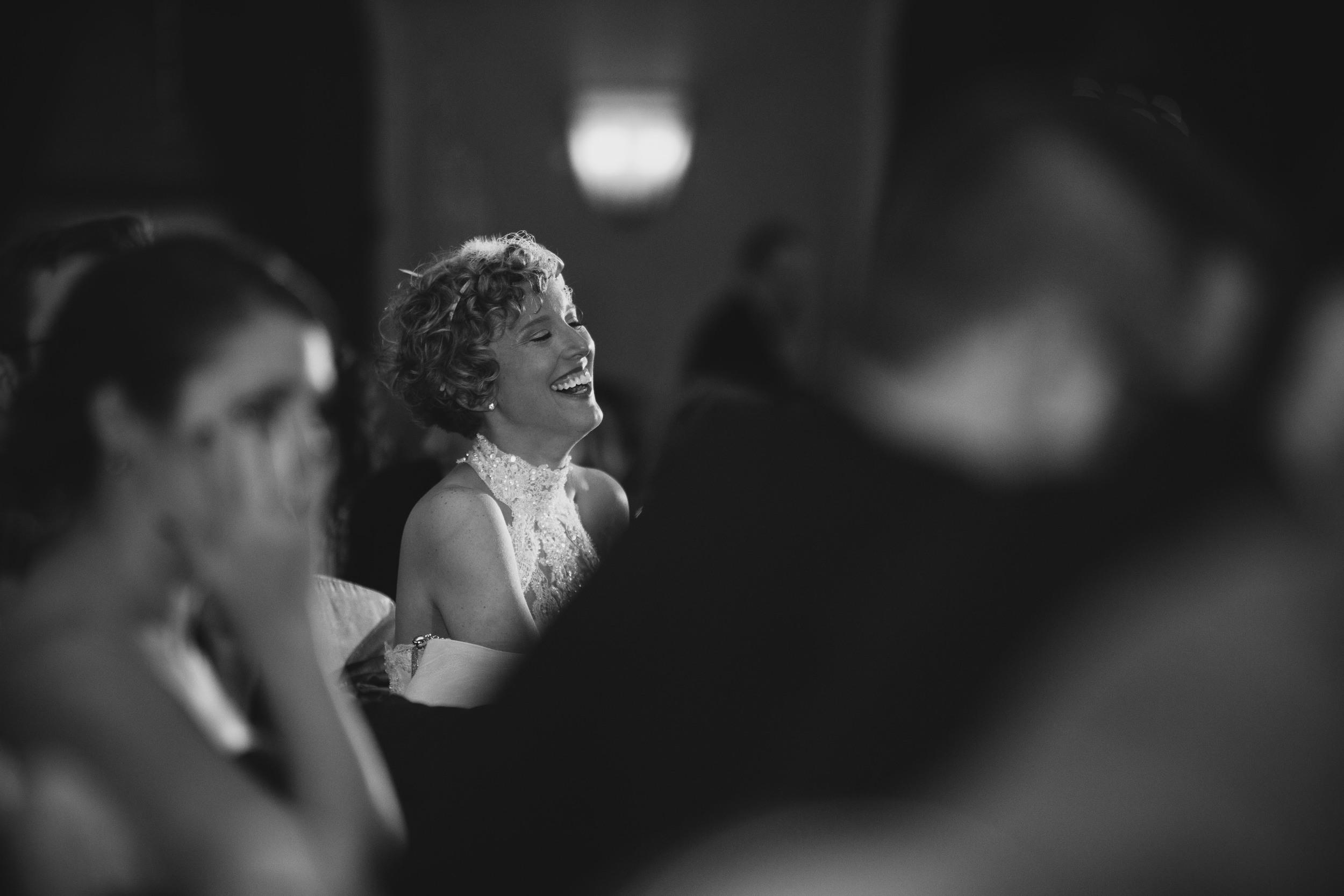 St Louis Wedding Photography-1082.jpg