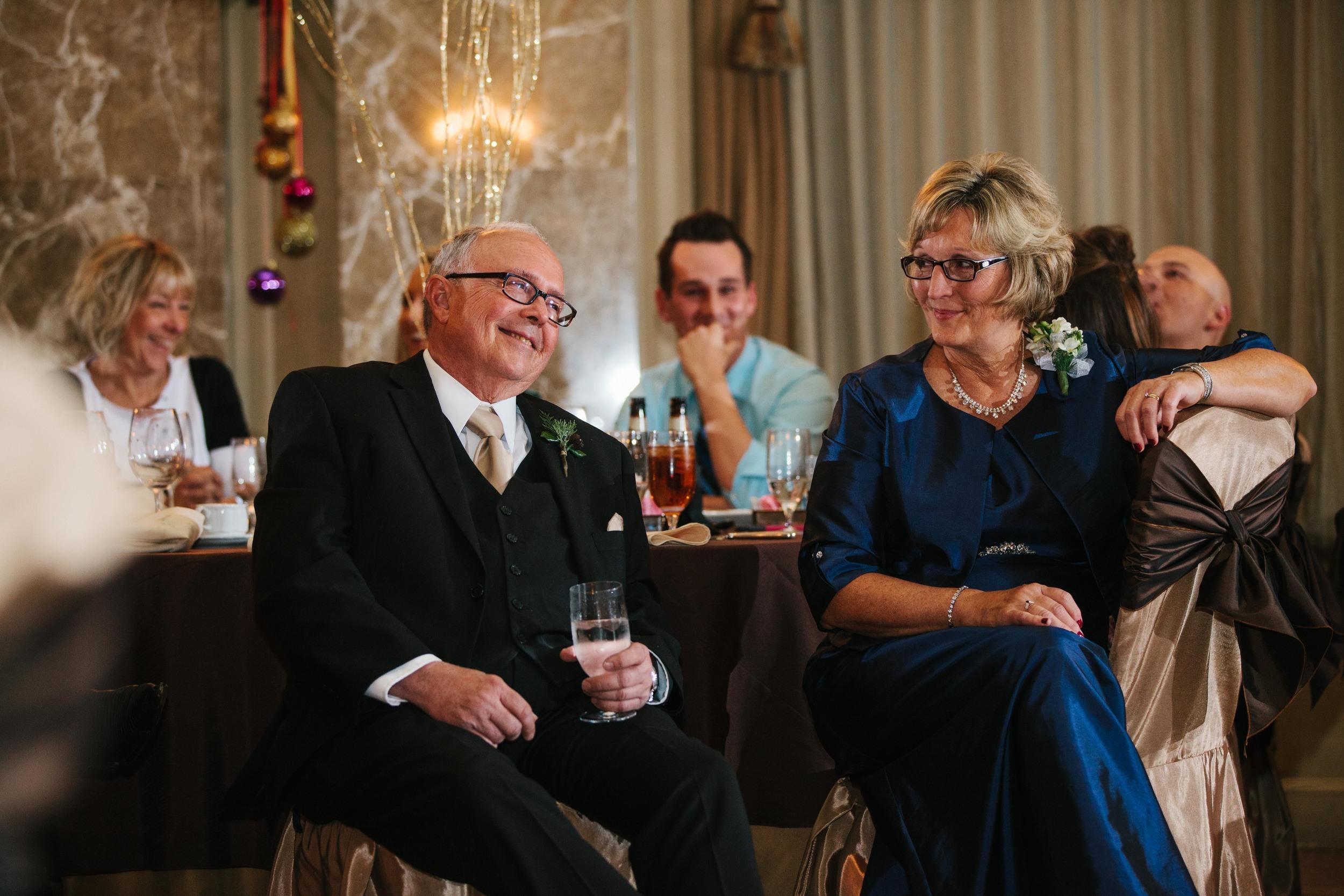 St Louis Wedding Photography-1084.jpg