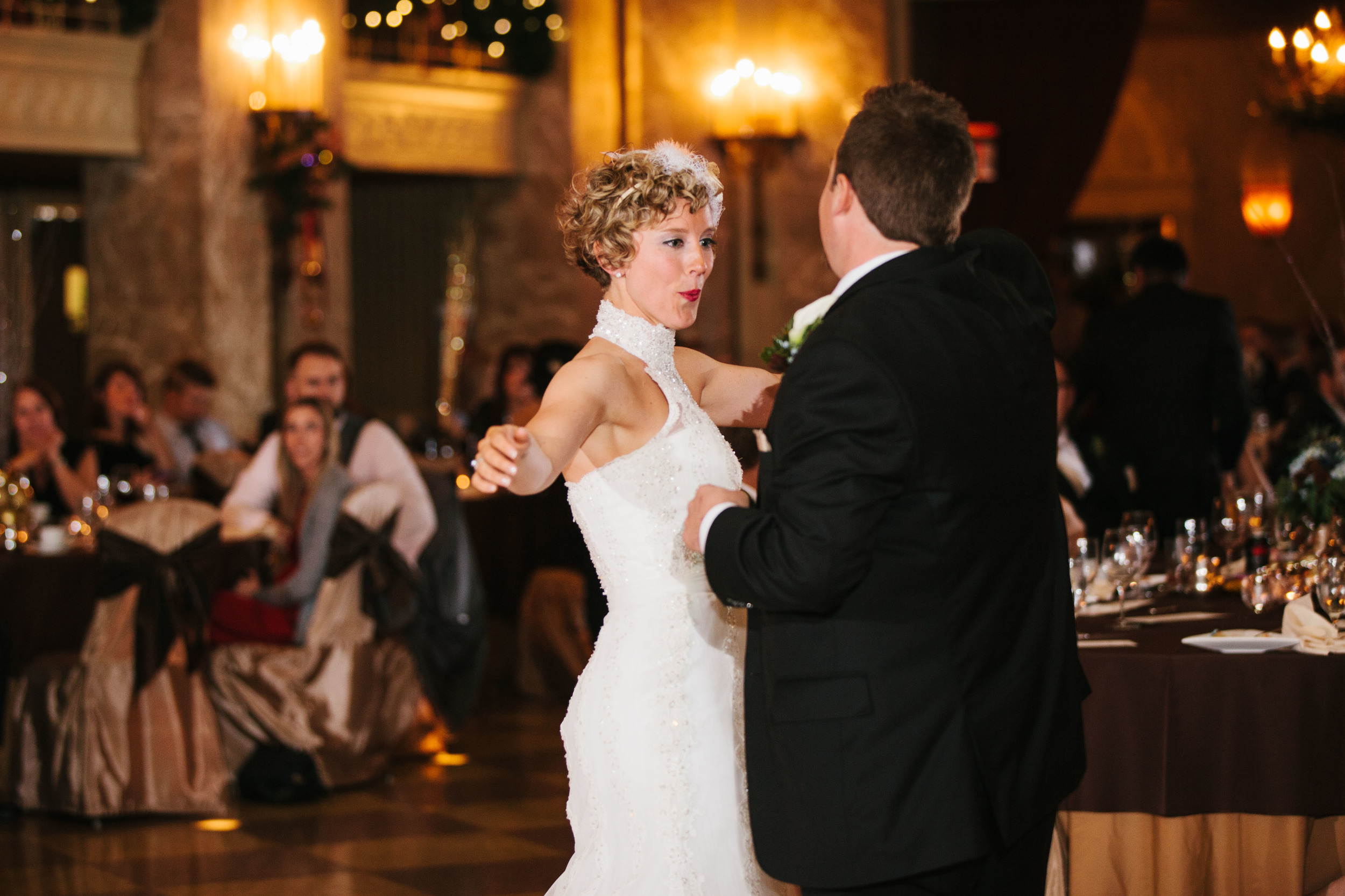 St Louis Wedding Photography-1087.jpg