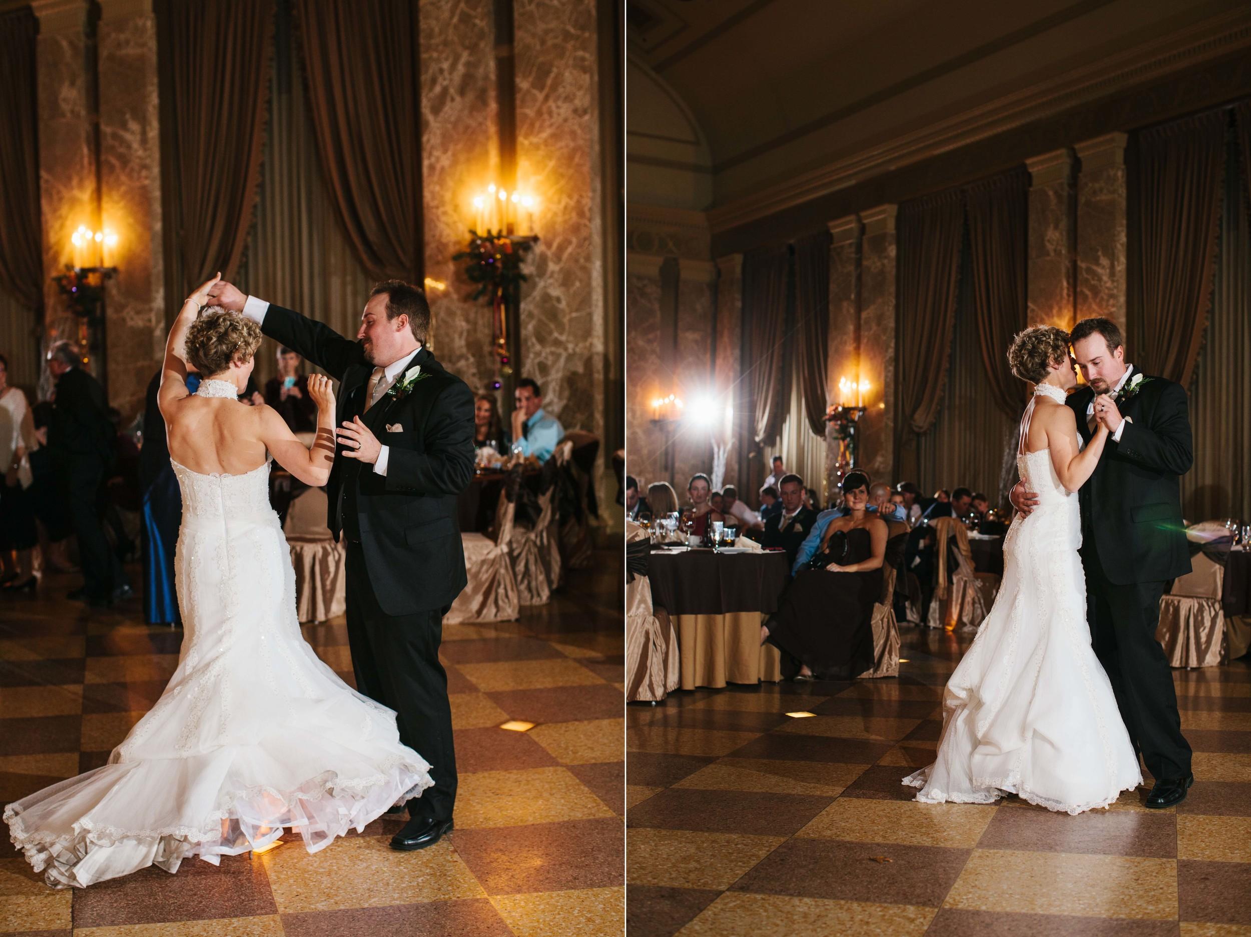 St Louis Wedding Photography-1089 copy.jpg