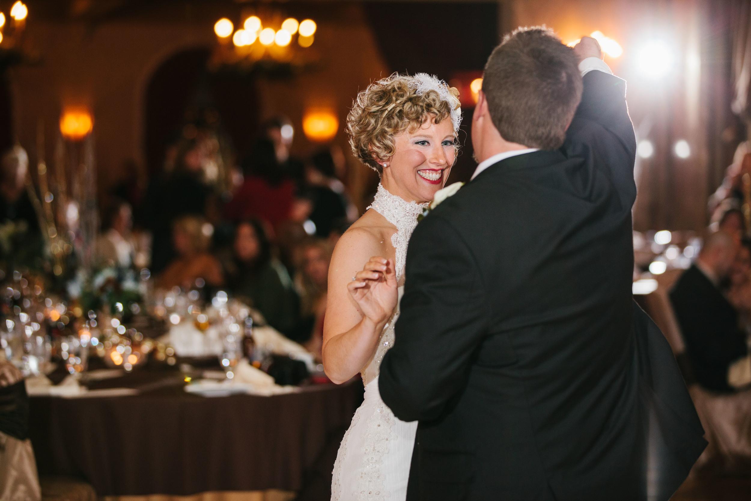 St Louis Wedding Photography-1091.jpg