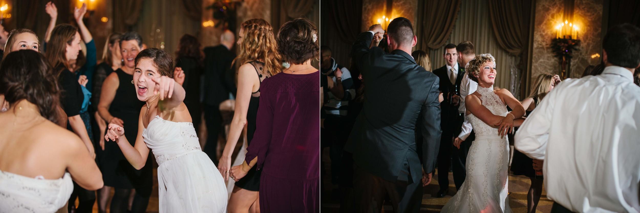 St Louis Wedding Photography-1095 copy.jpg