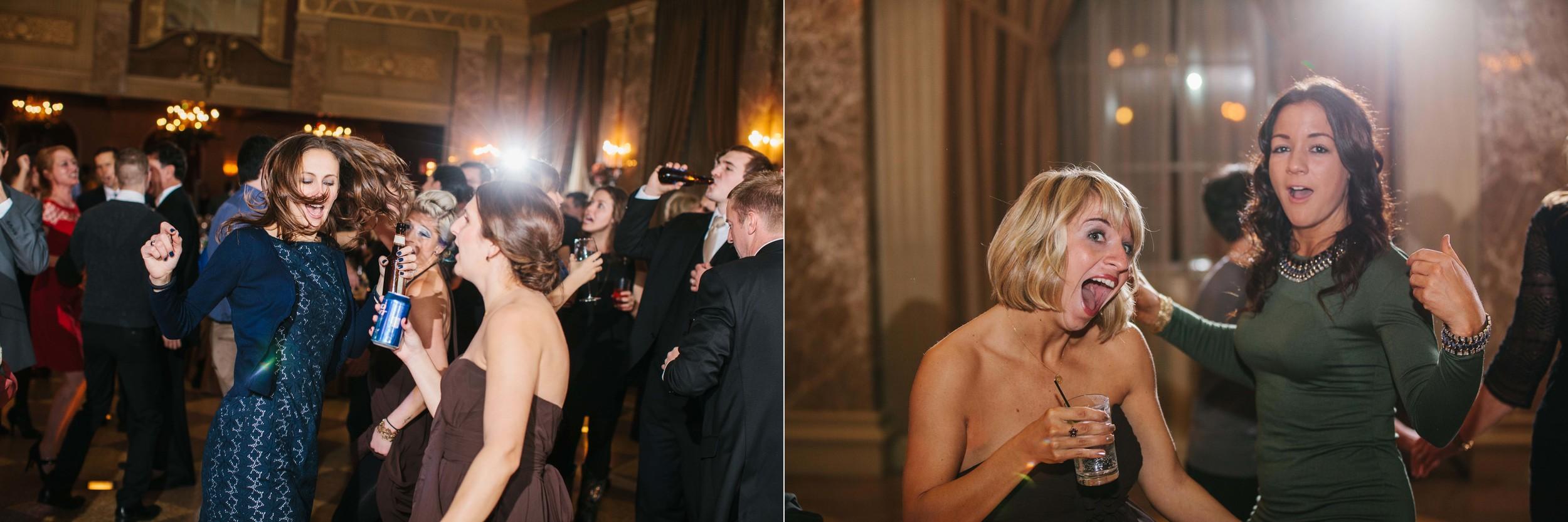 St Louis Wedding Photography-1097 copy.jpg
