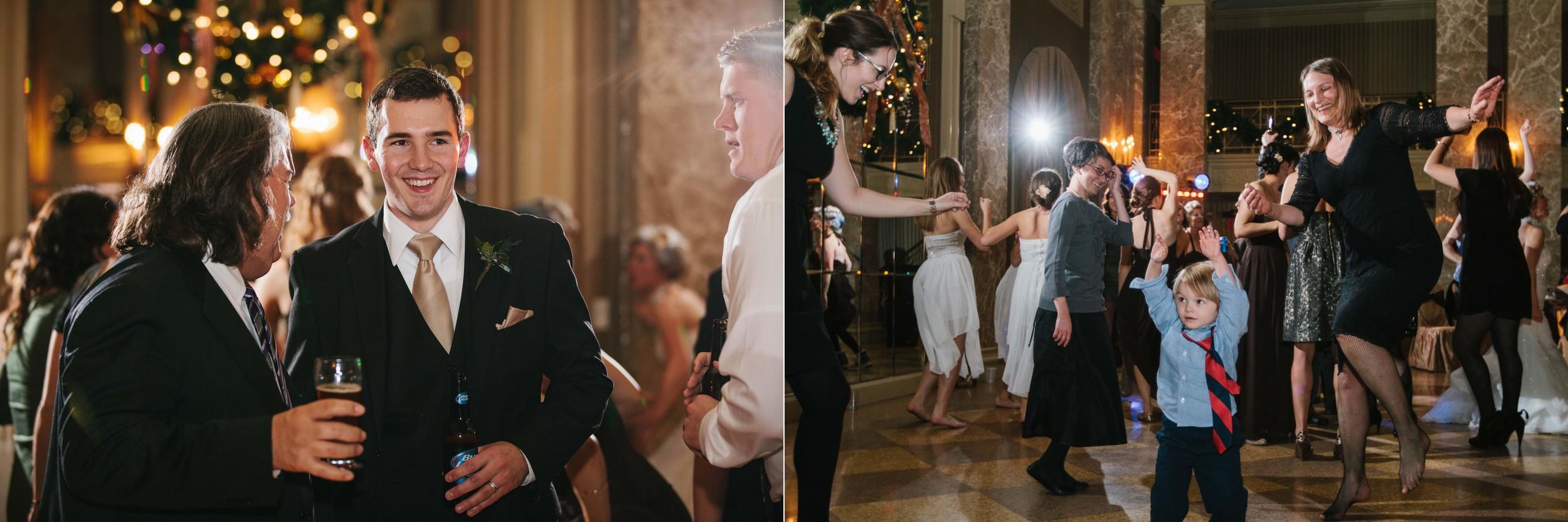 St Louis Wedding Photography-1099 copy.jpg