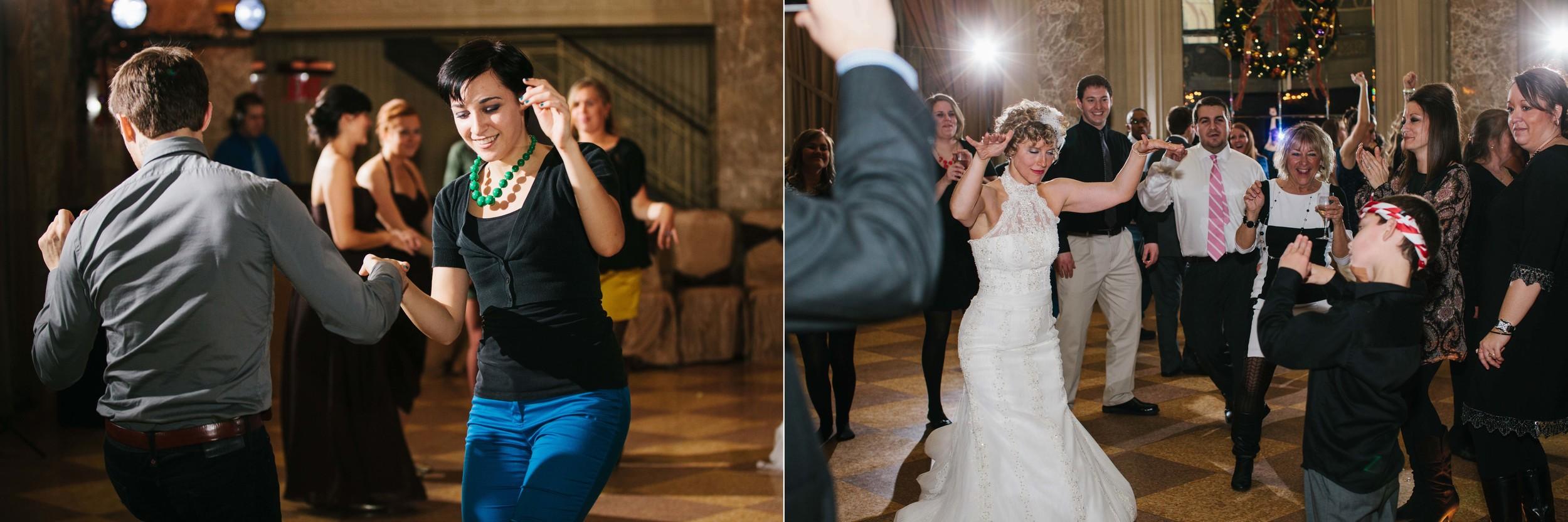St Louis Wedding Photography-1101 copy.jpg
