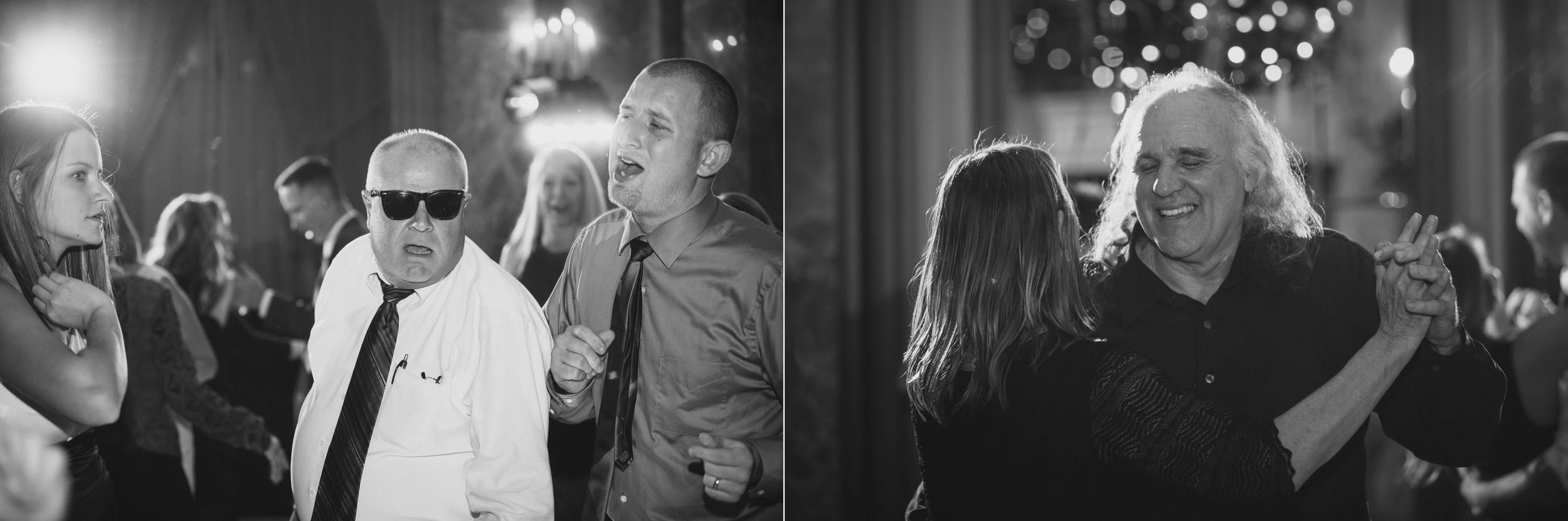 St Louis Wedding Photography-1105 copy.jpg