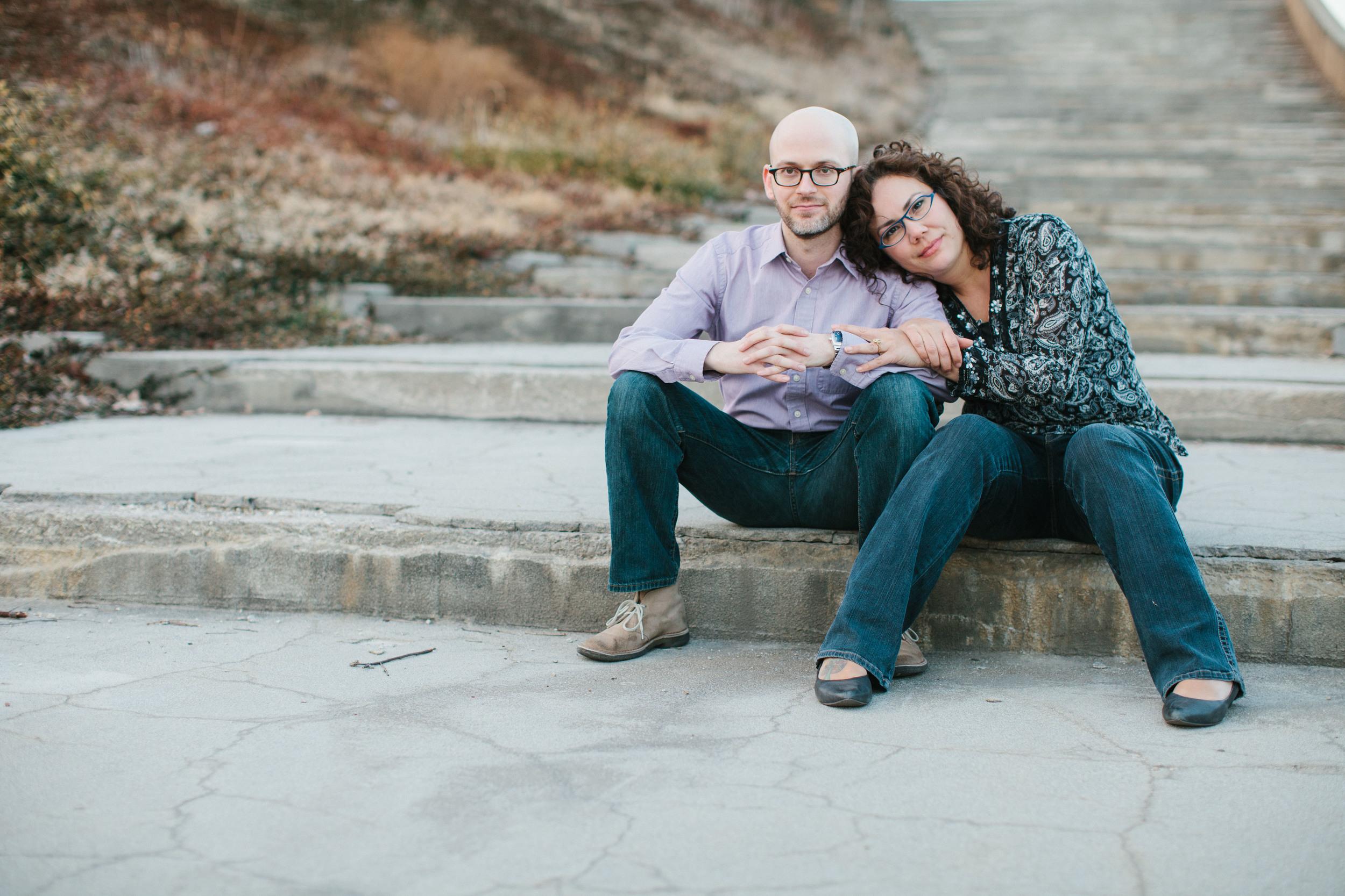 St Louis Wedding Photography-1023.jpg