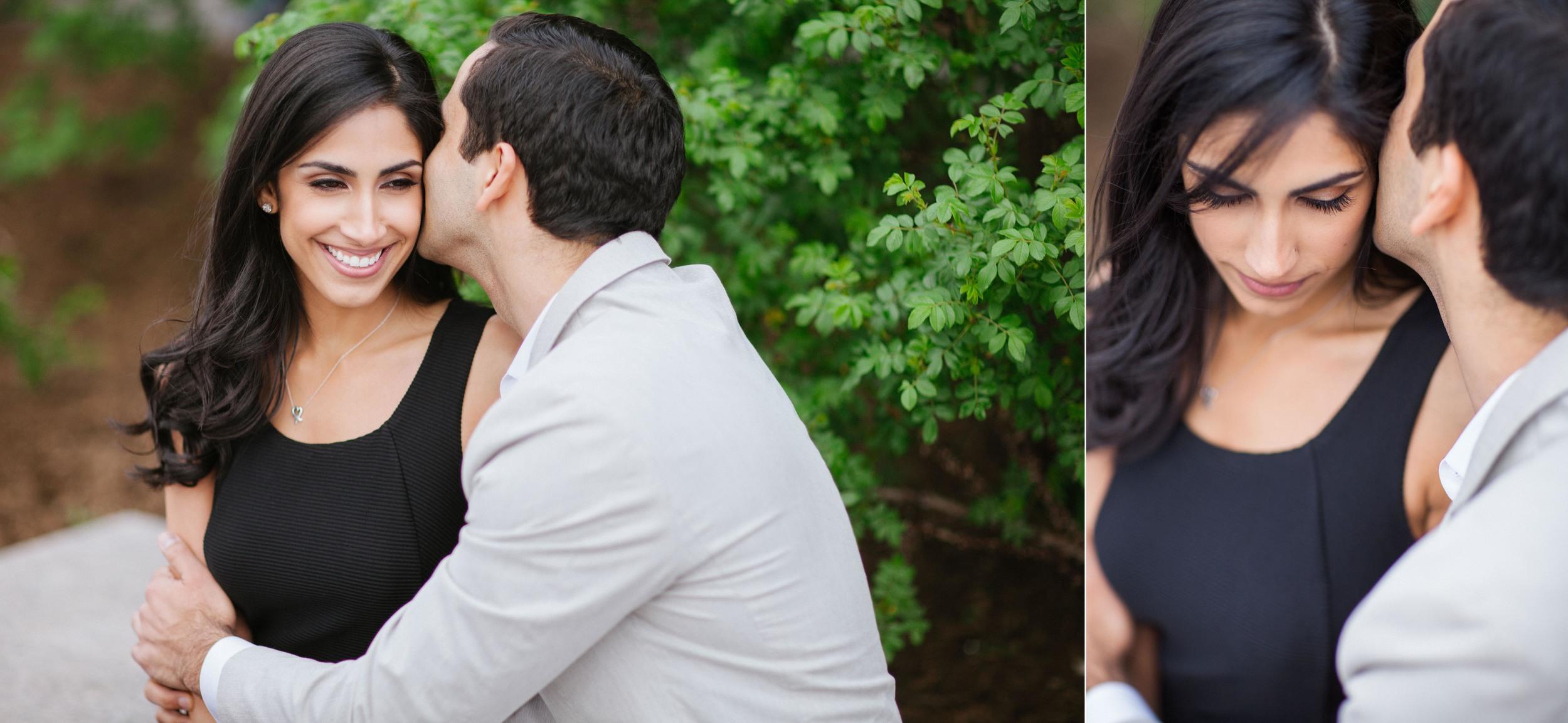 St Louis Wedding Photography-1027 copy.jpg