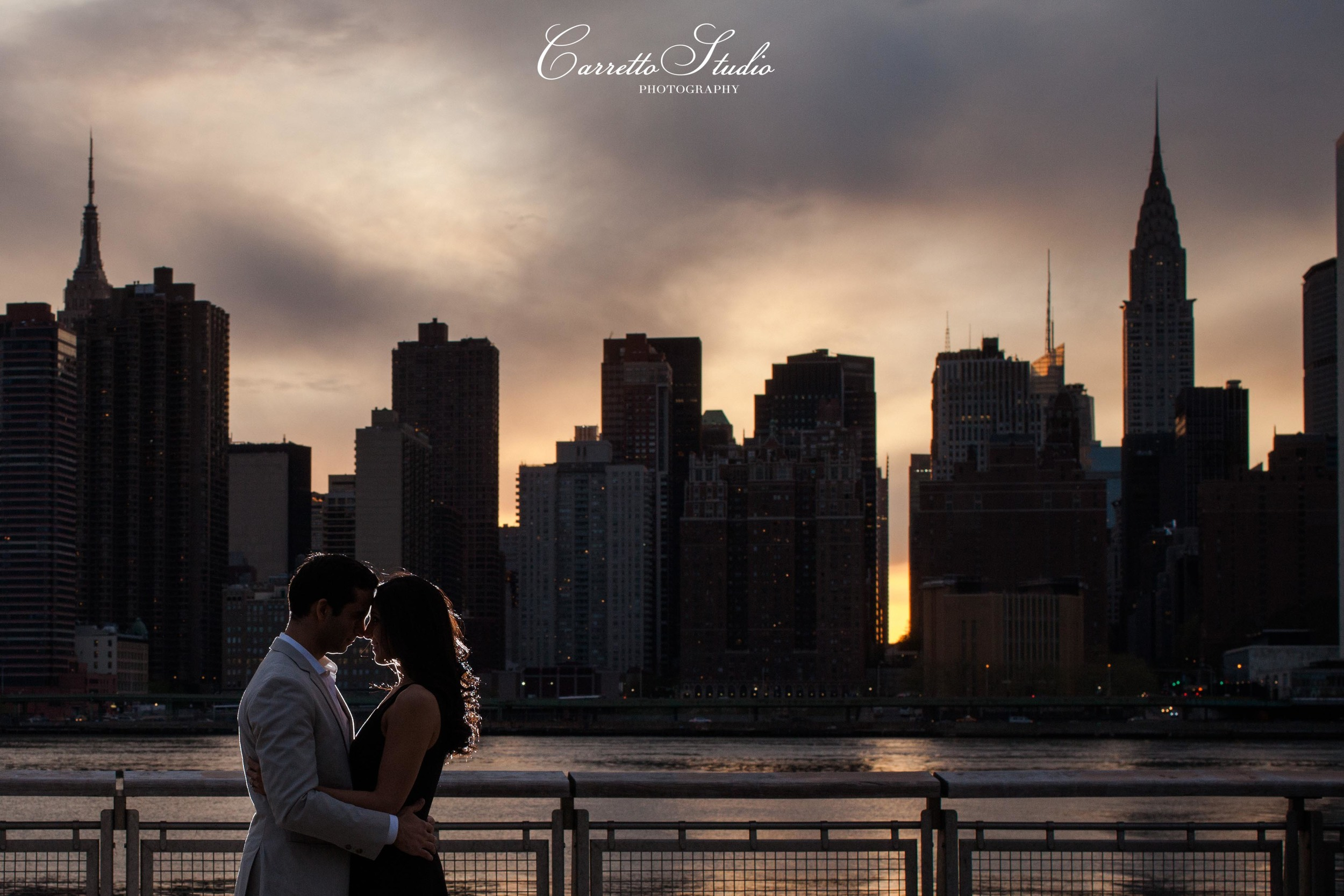 St Louis Wedding Photography-1032.jpg
