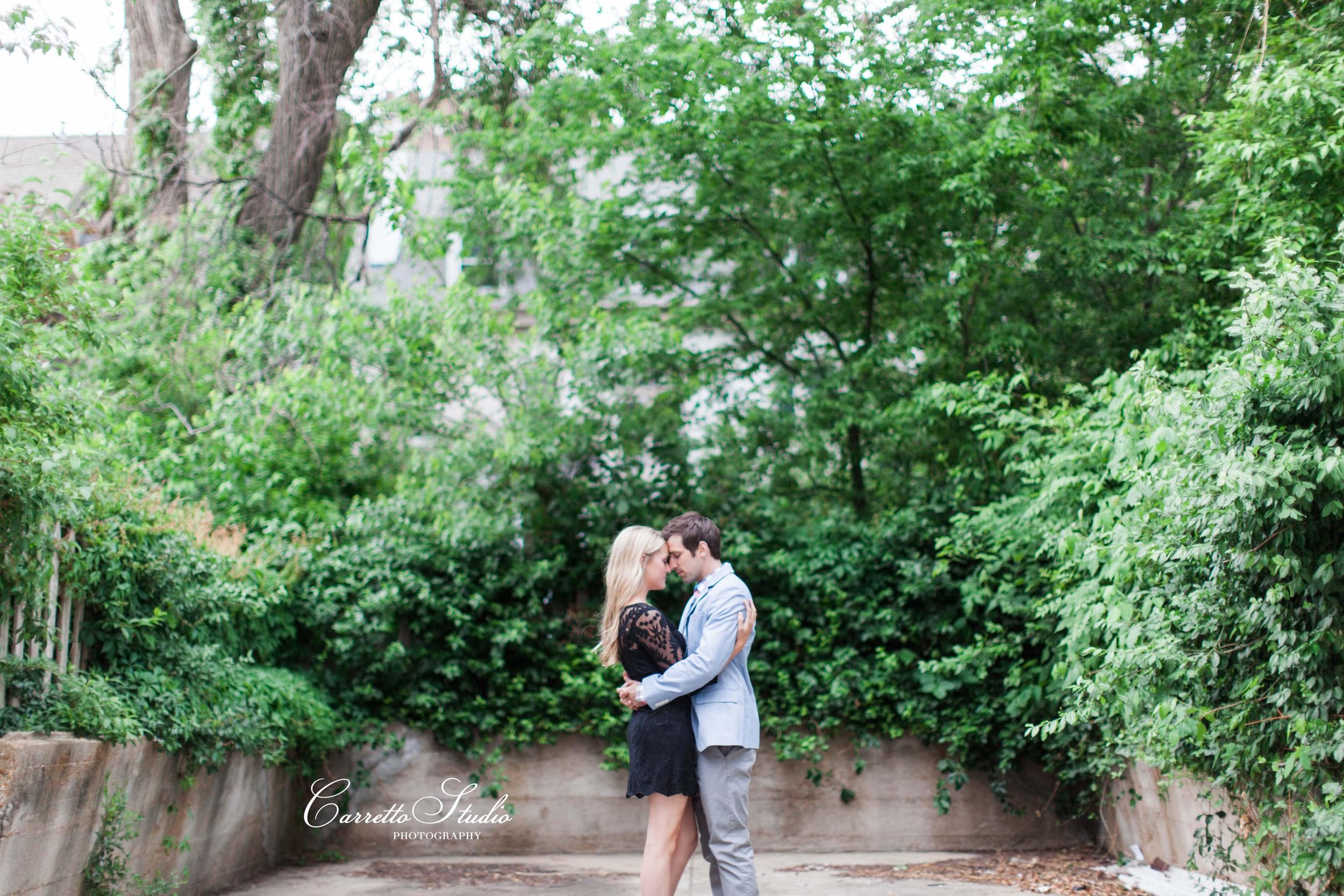 St Louis Wedding Photography-1001.jpg