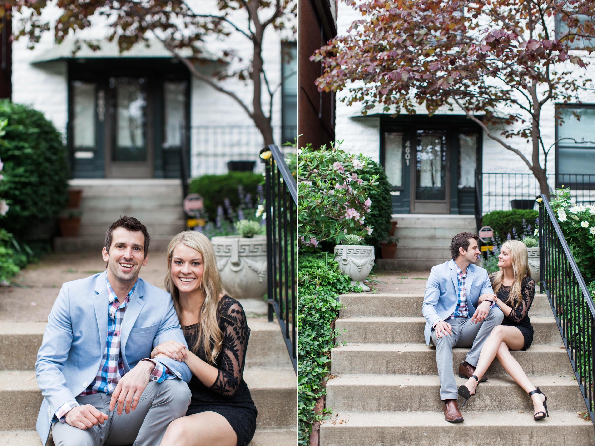 St Louis Wedding Photography-1010 copy.jpg