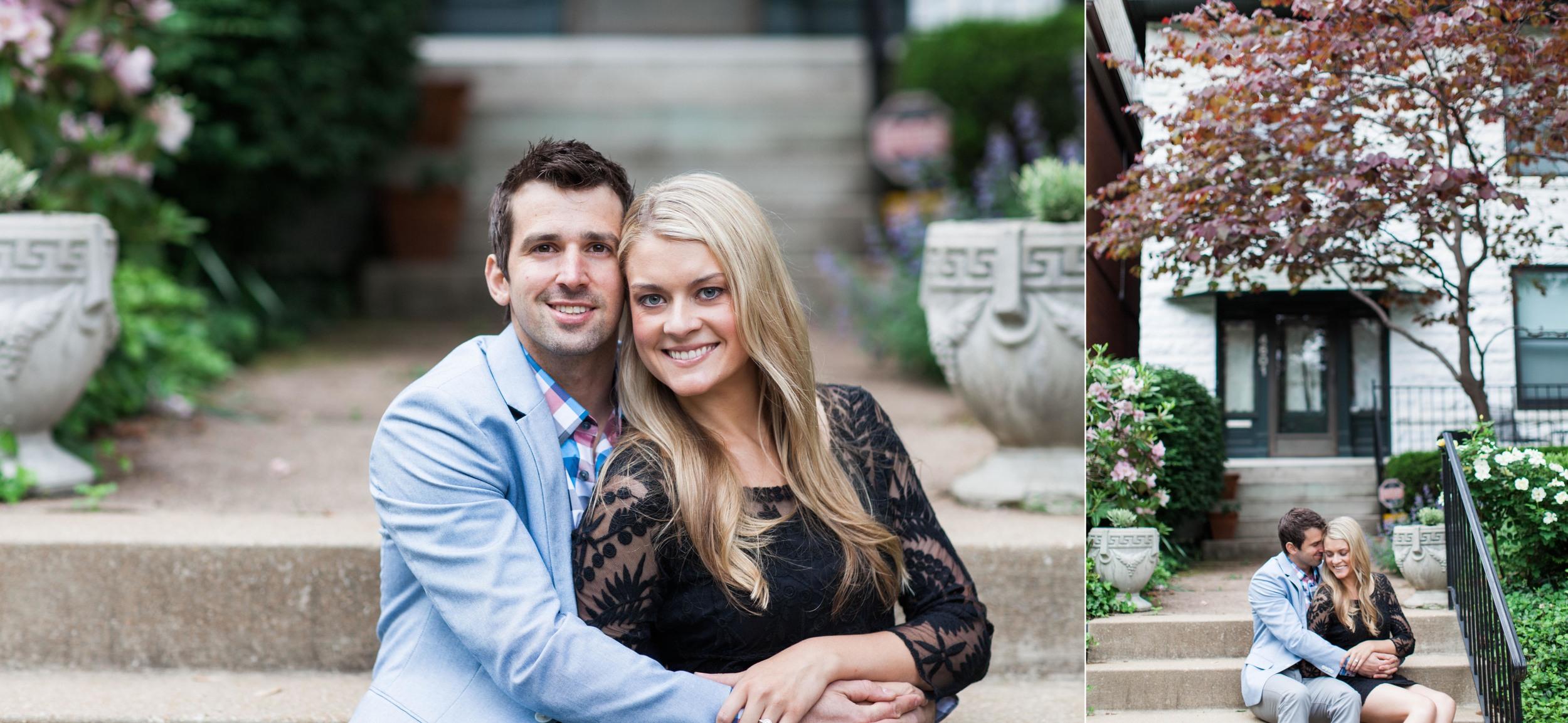 St Louis Wedding Photography-1012 copy.jpg