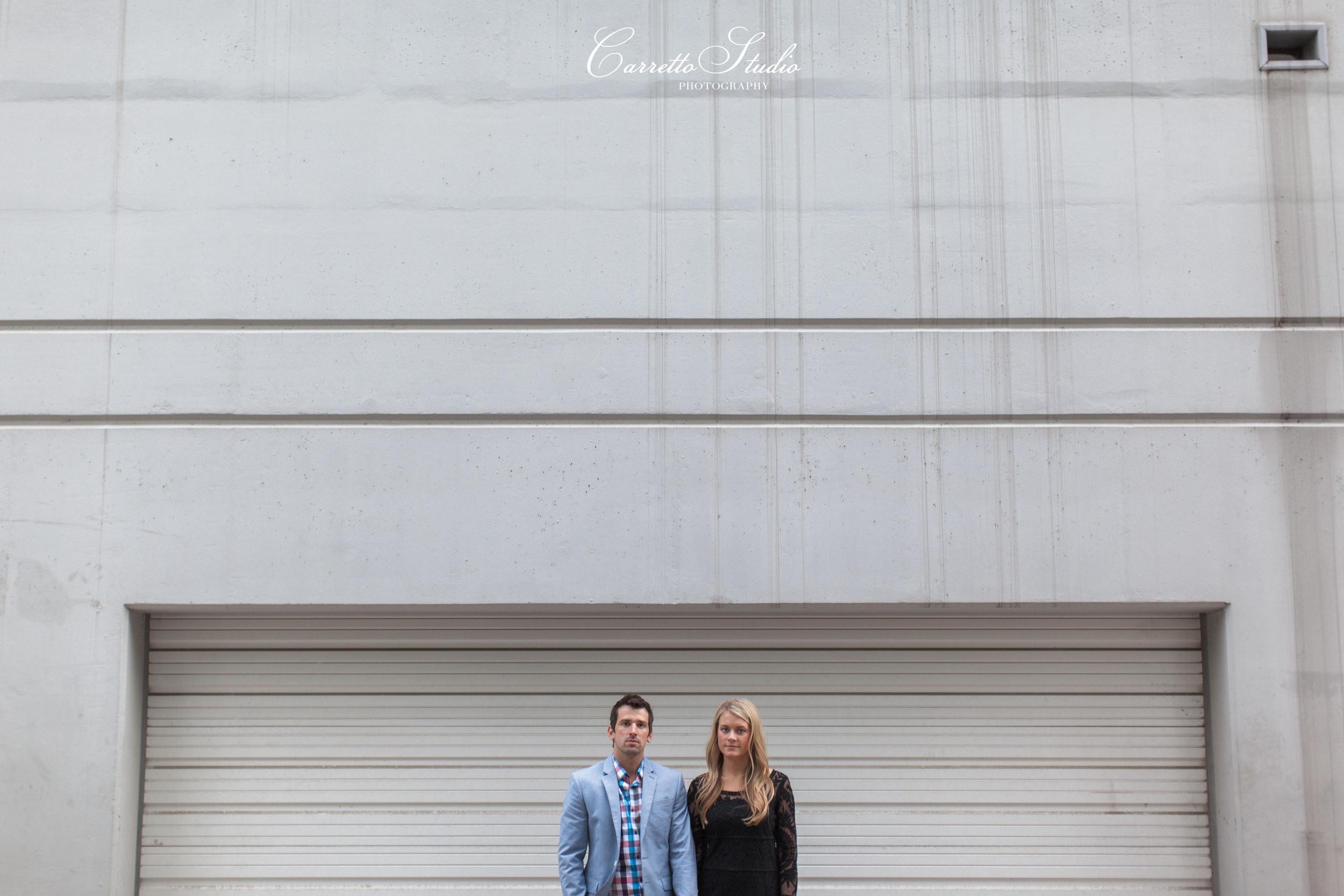 St Louis Wedding Photography-1017.jpg