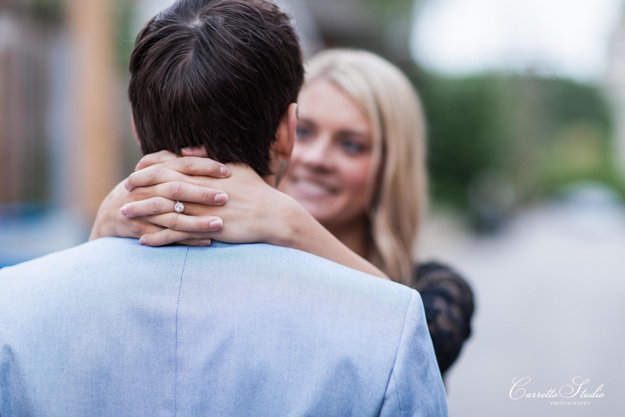 St Louis Wedding Photography-1020.jpg