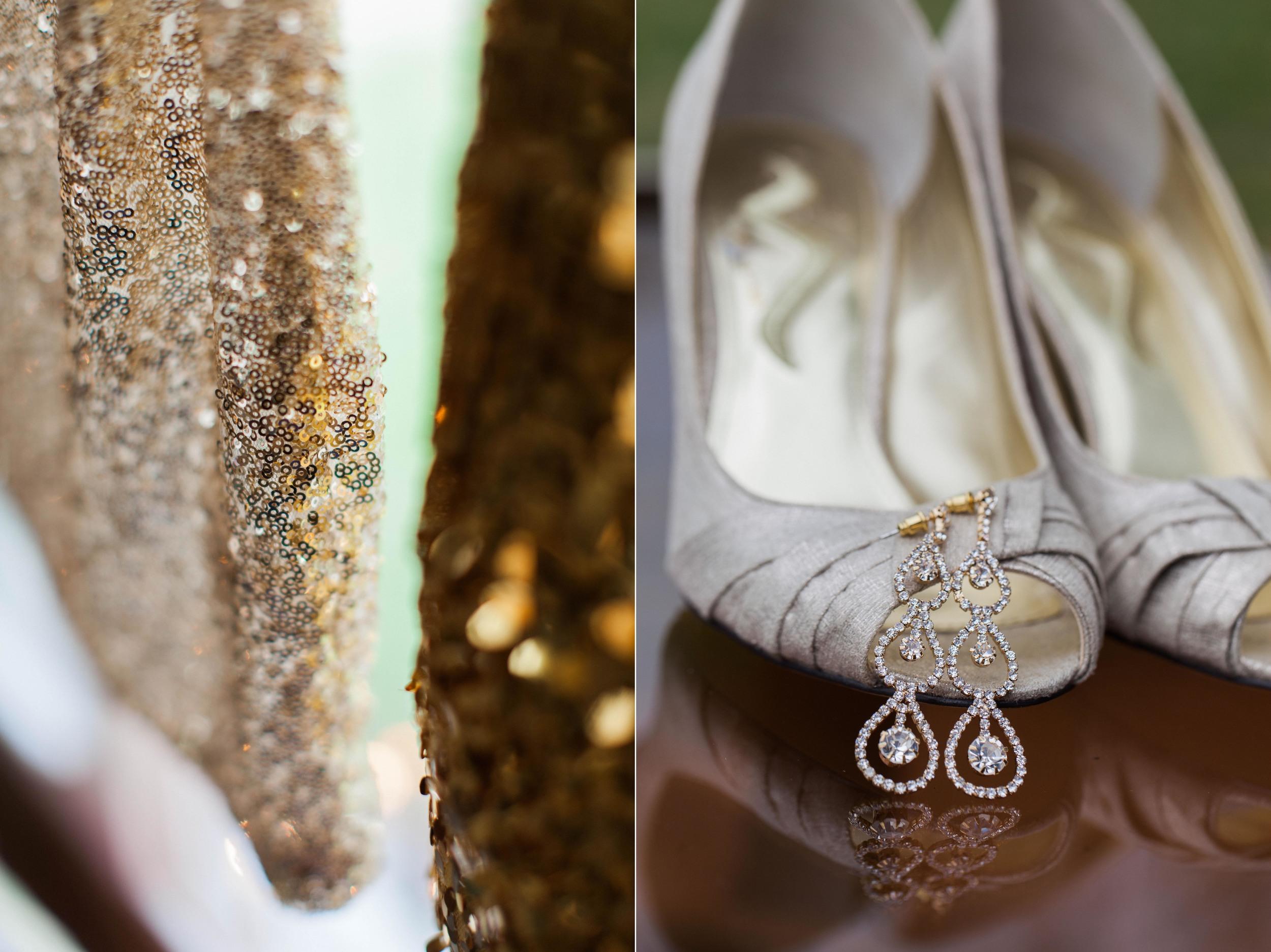 St Louis Wedding Photography-1003 copy.jpg