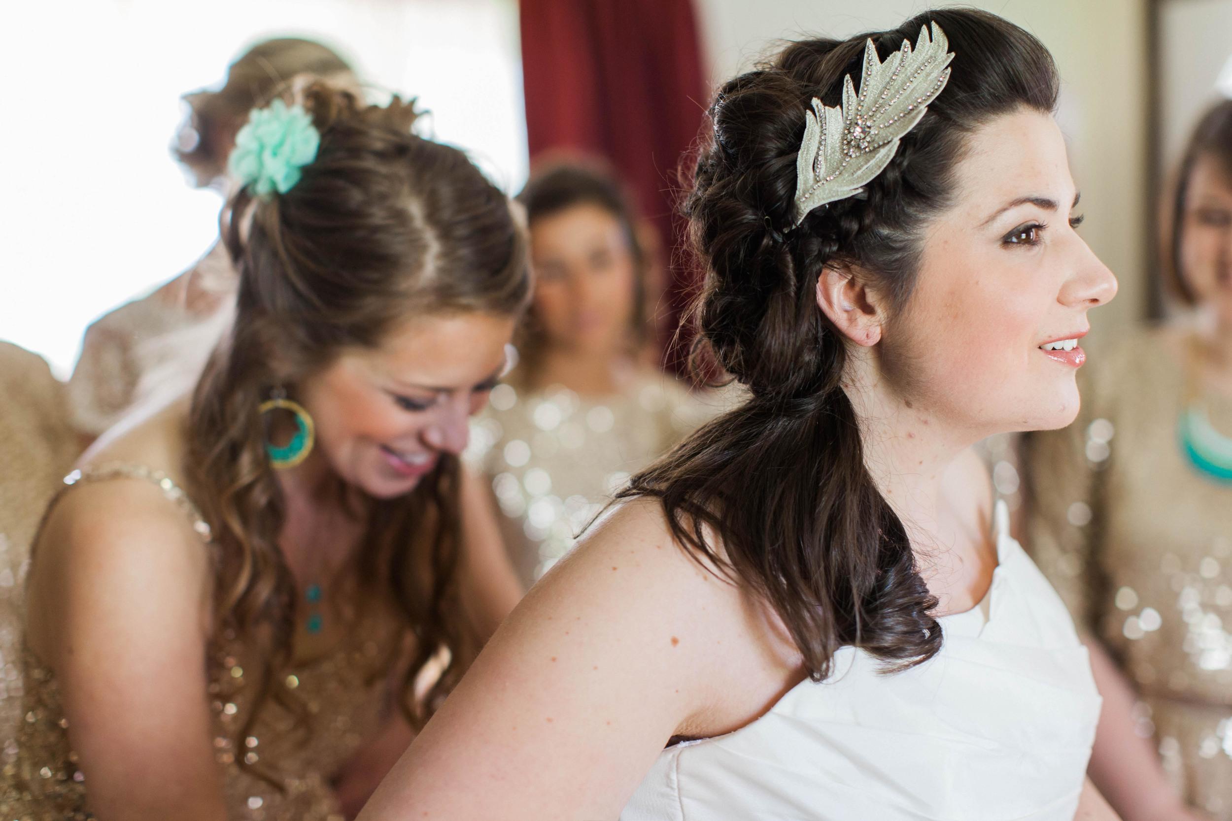 St Louis Wedding Photography-1008.jpg