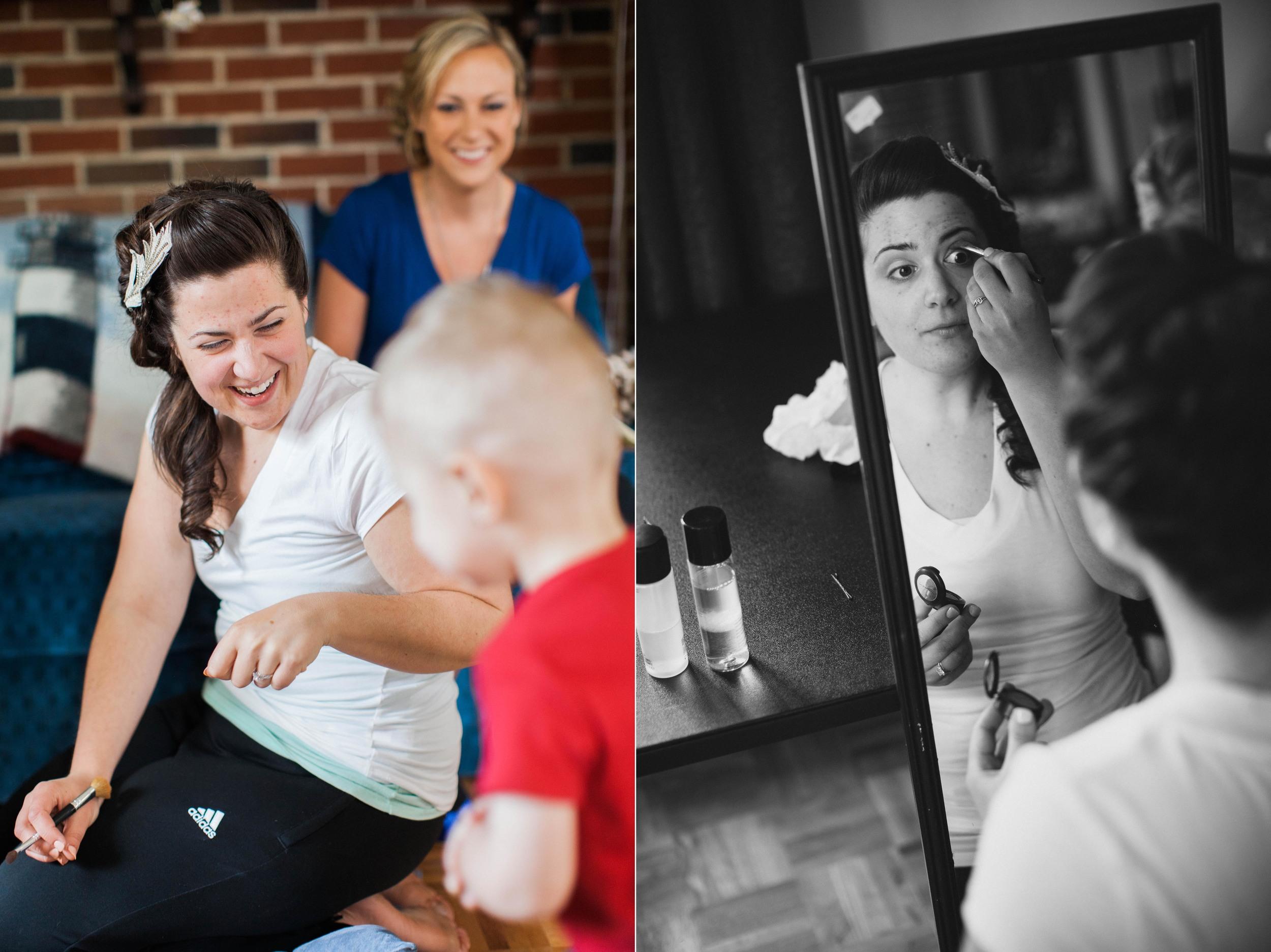 St Louis Wedding Photography-1007 copy.jpg