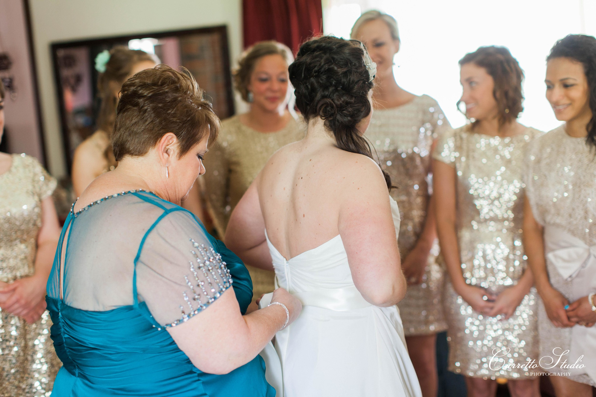 St Louis Wedding Photography-1009.jpg