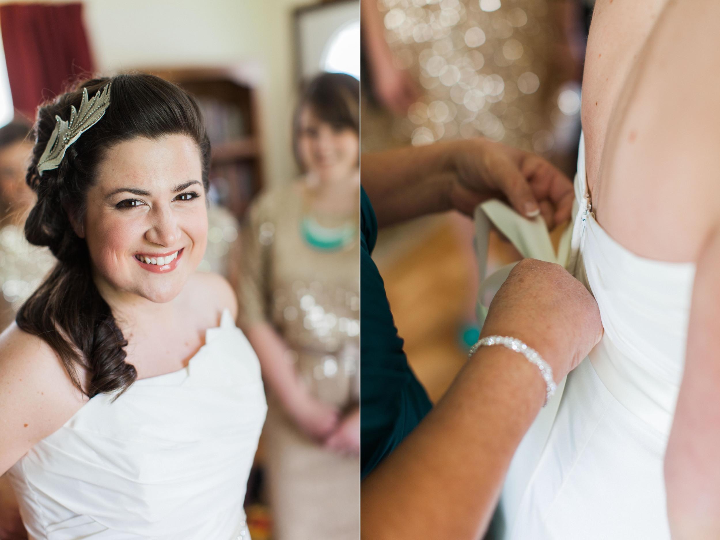 St Louis Wedding Photography-1011 copy.jpg