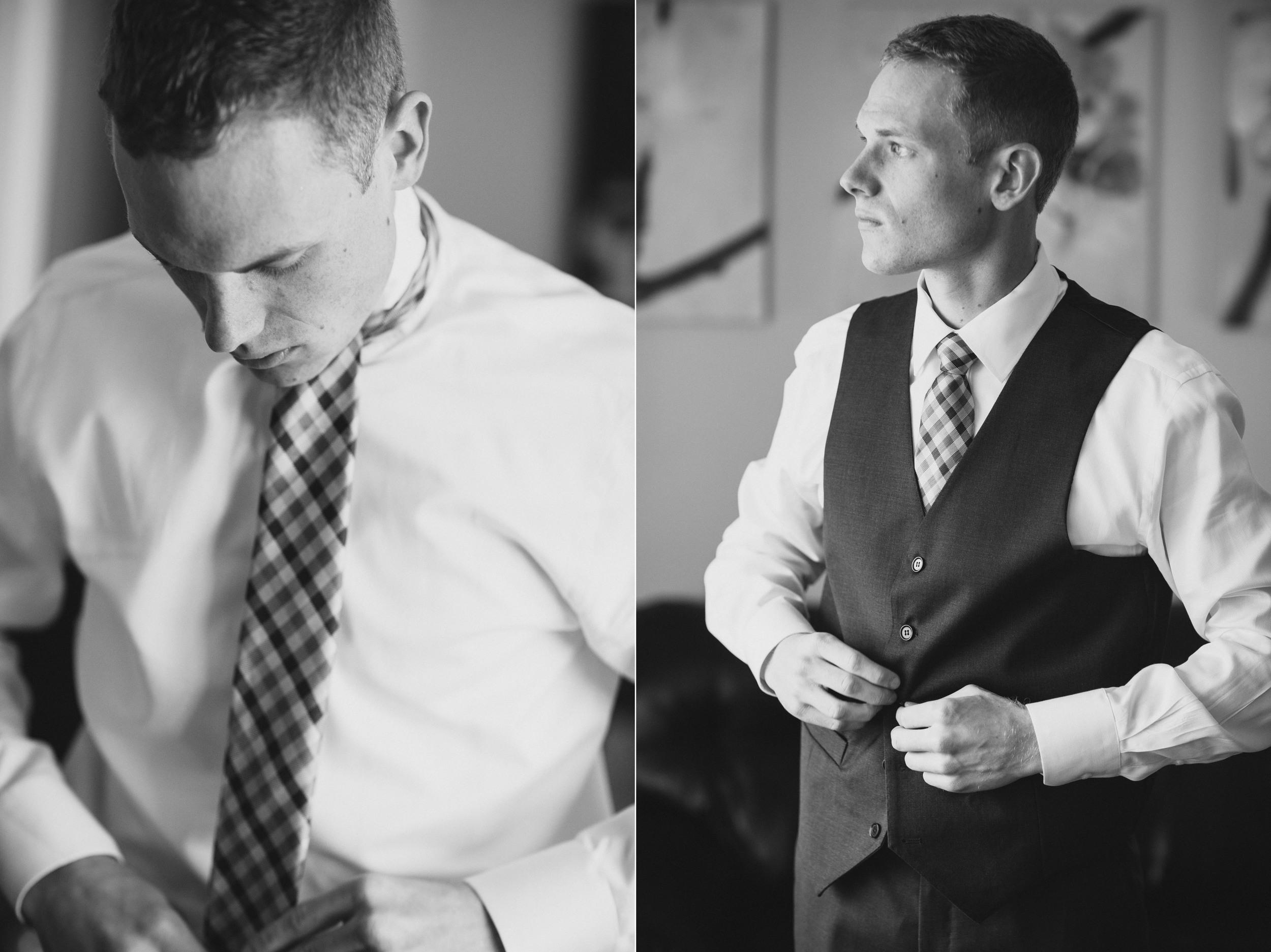 St Louis Wedding Photography-1019 copy.jpg