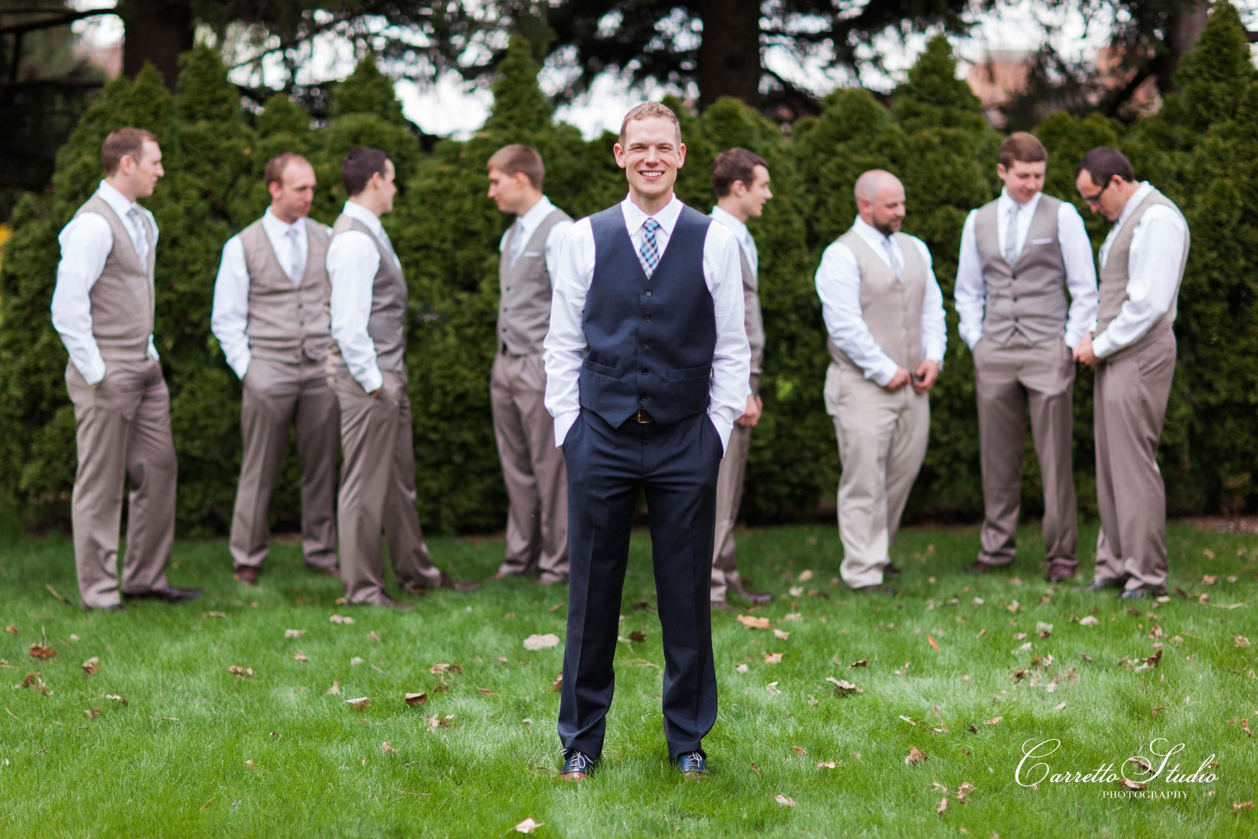 St Louis Wedding Photography-1022.jpg