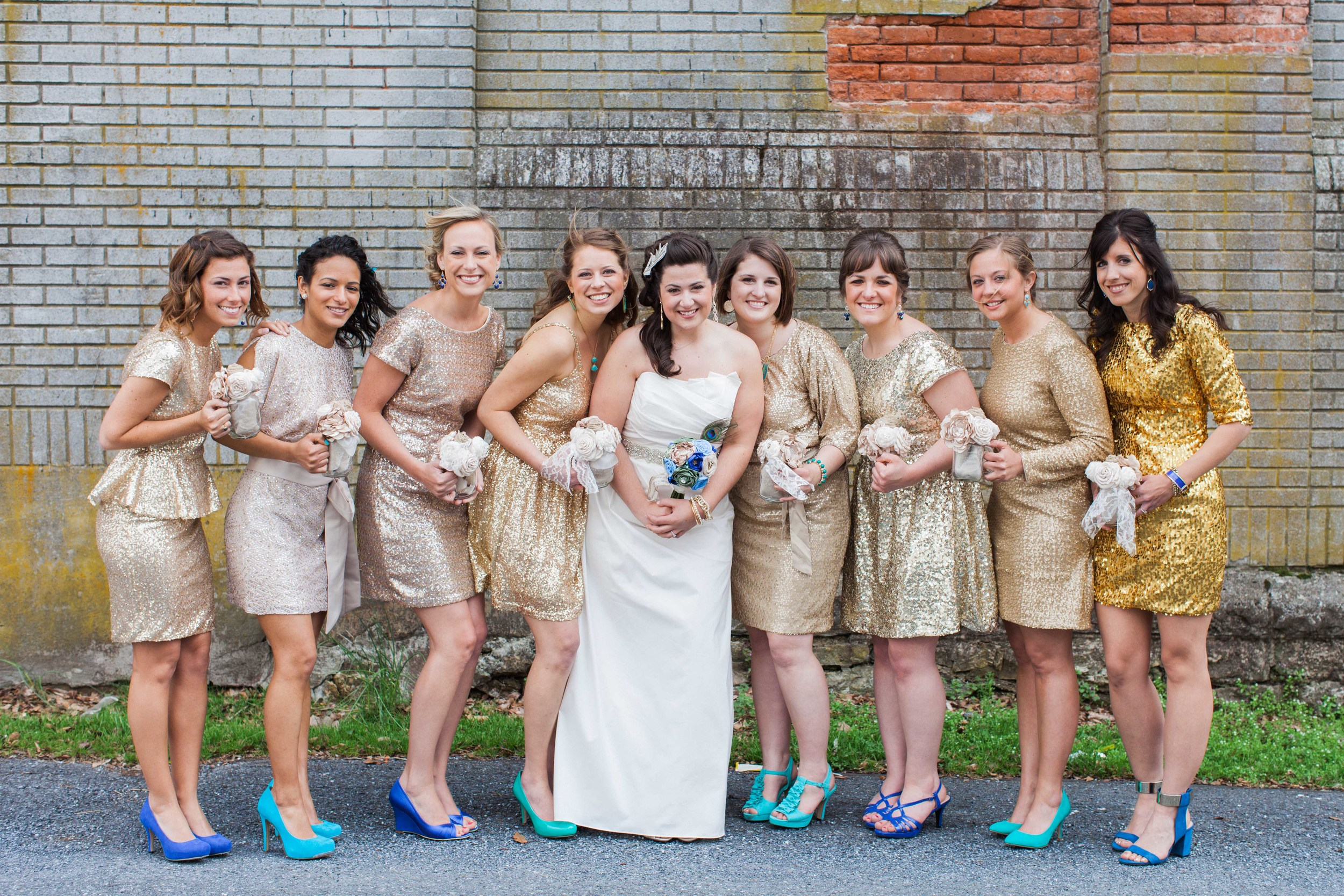 St Louis Wedding Photography-1024.jpg