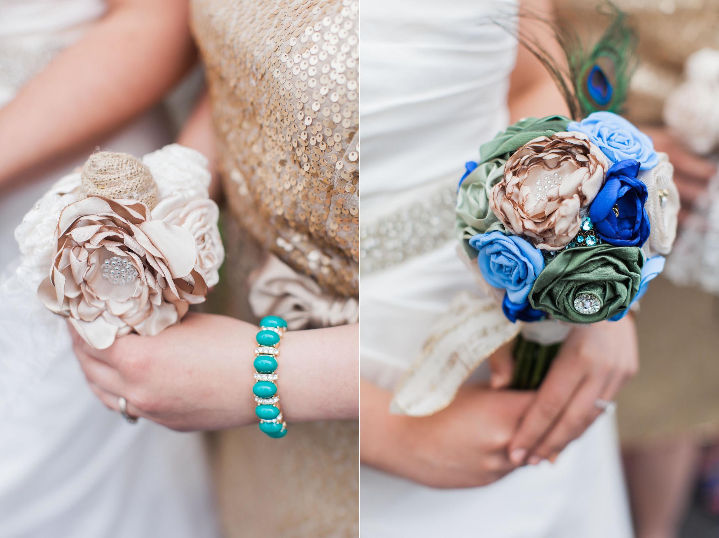 St Louis Wedding Photography-1030 copy.jpg