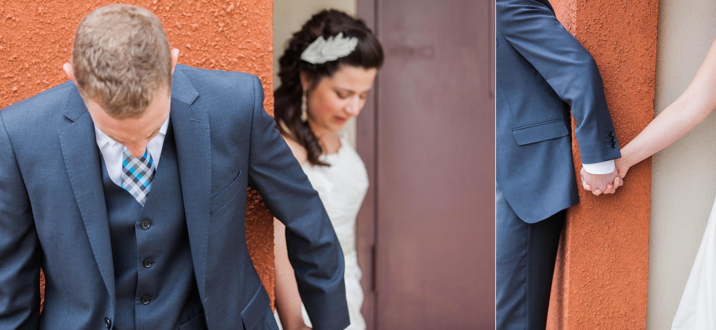 St Louis Wedding Photography-1032 copy.jpg