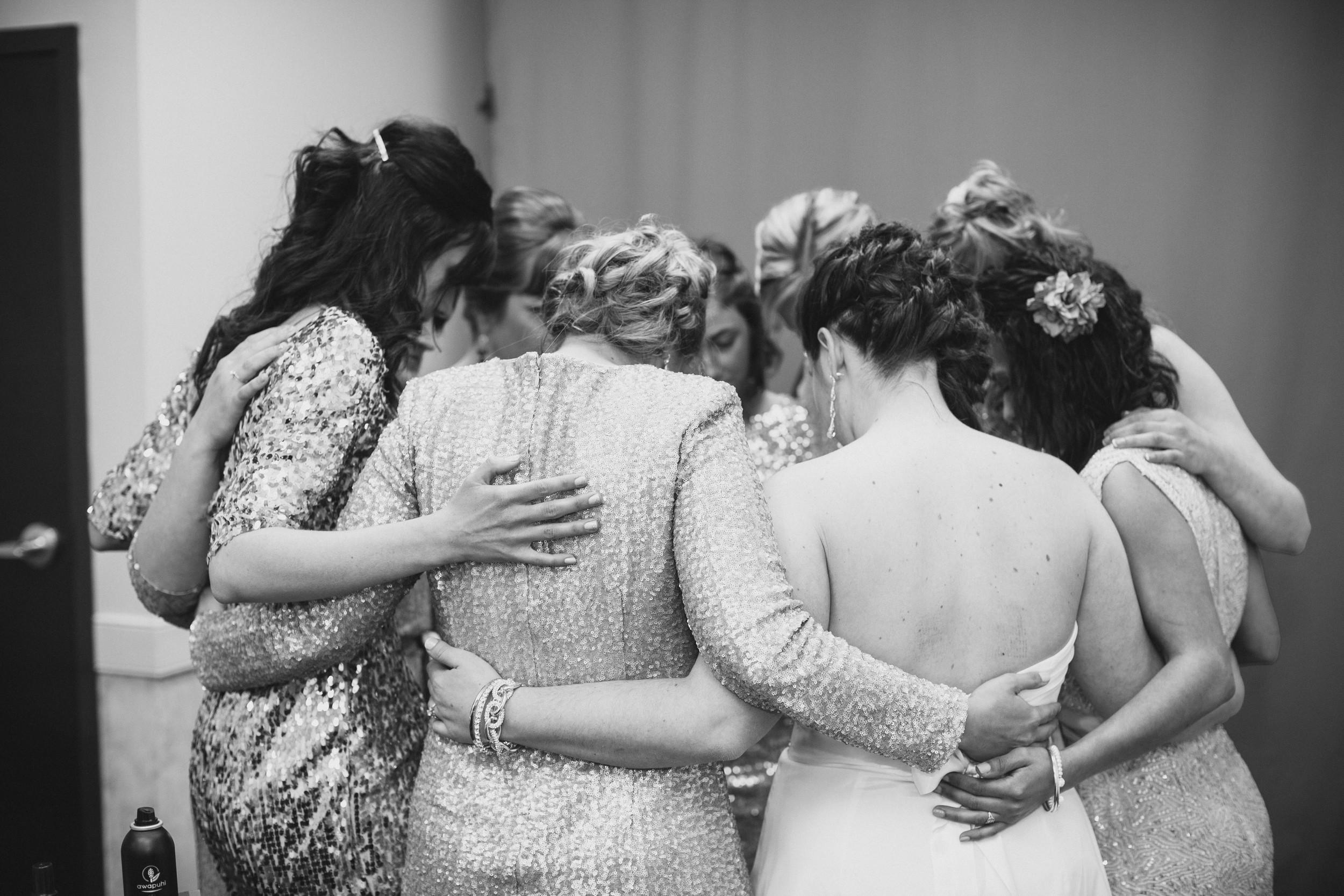 St Louis Wedding Photography-1034.jpg