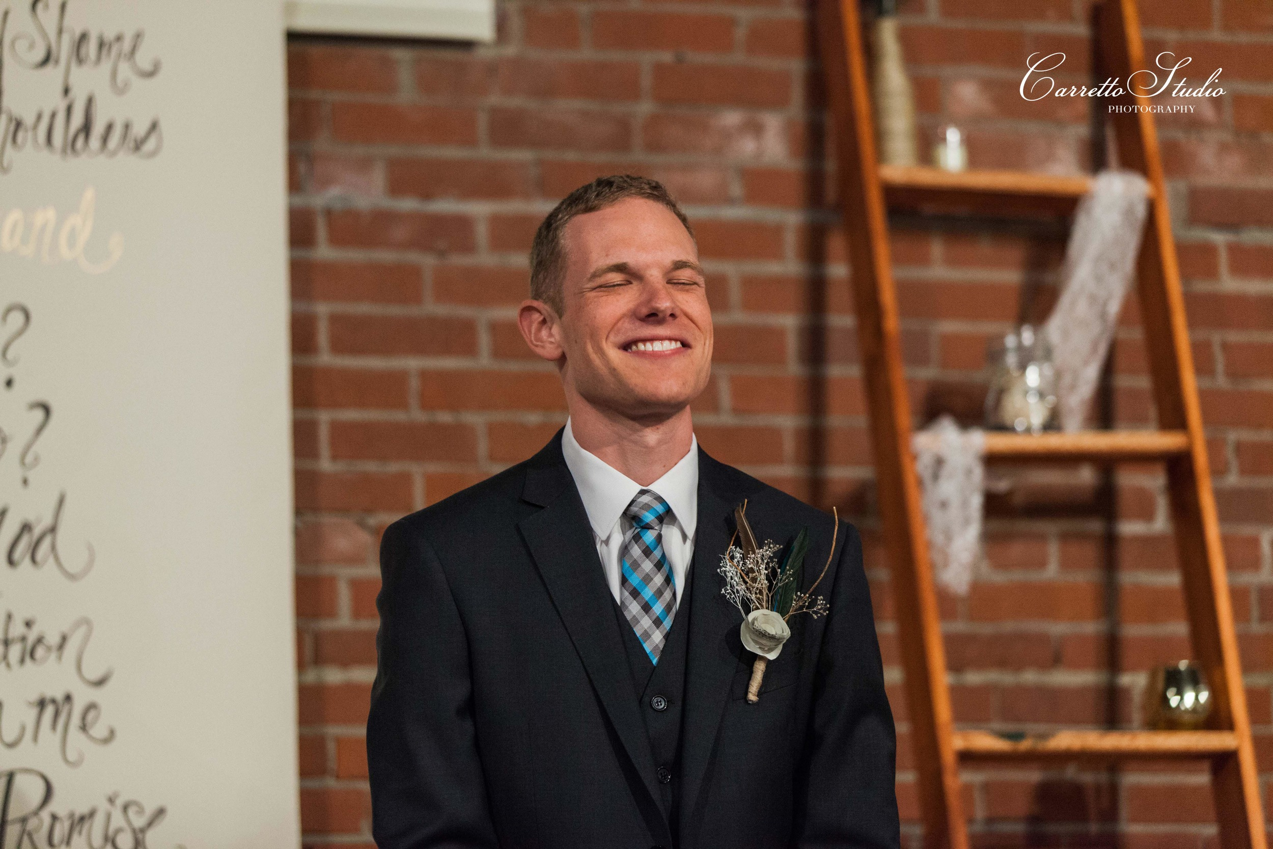 St Louis Wedding Photography-1035.jpg