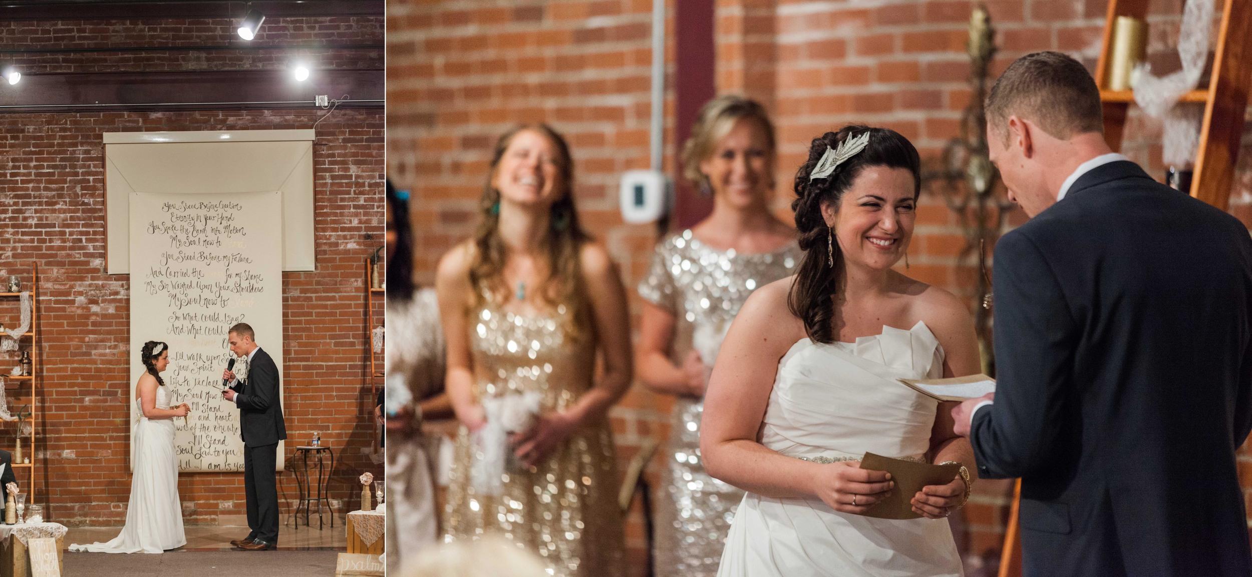 St Louis Wedding Photography-1037 copy.jpg
