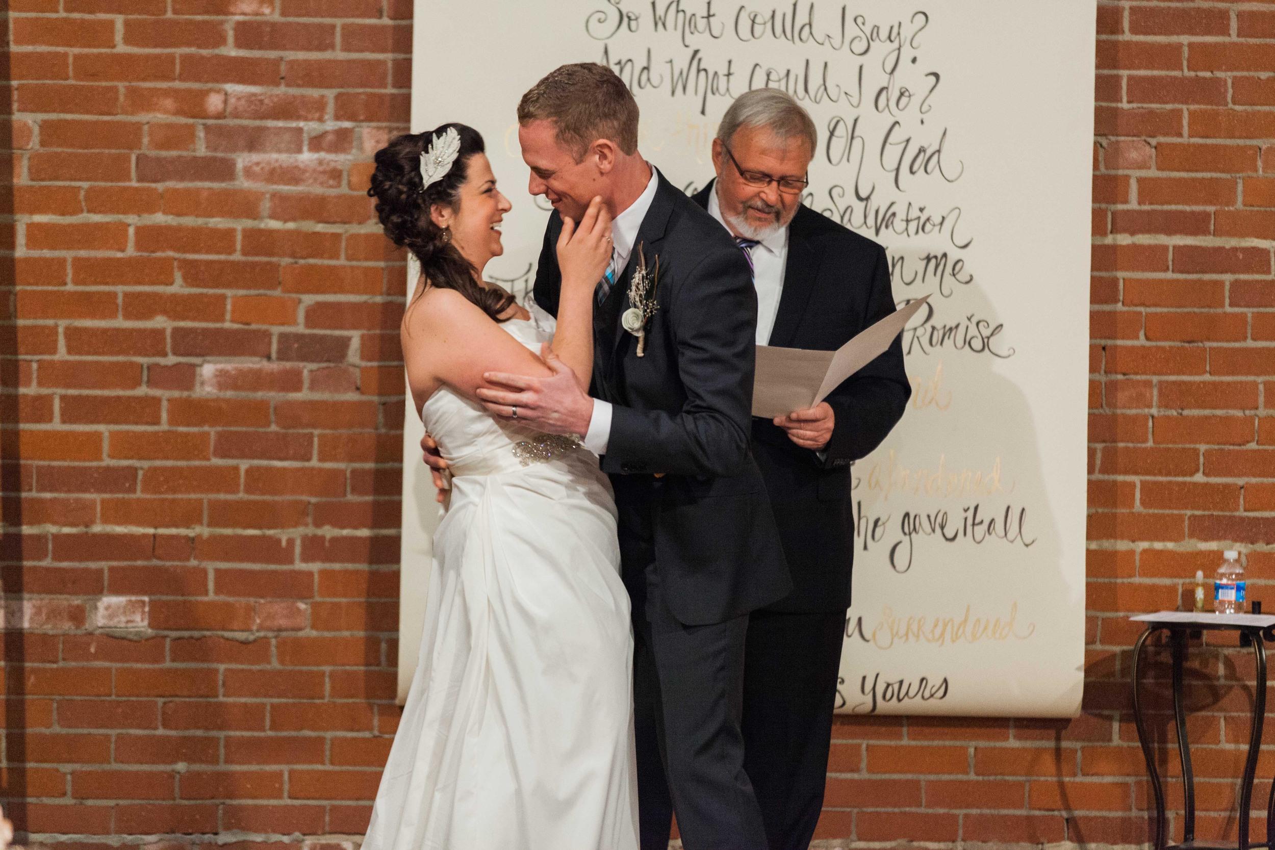 St Louis Wedding Photography-1039.jpg