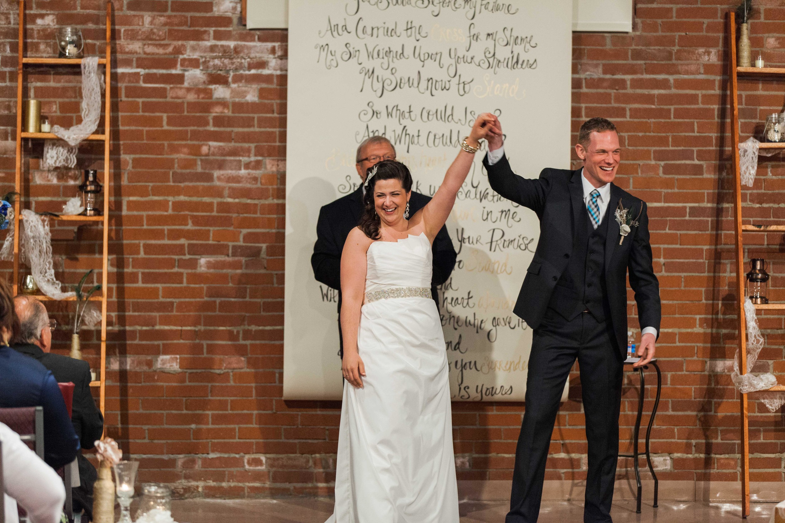 St Louis Wedding Photography-1040.jpg