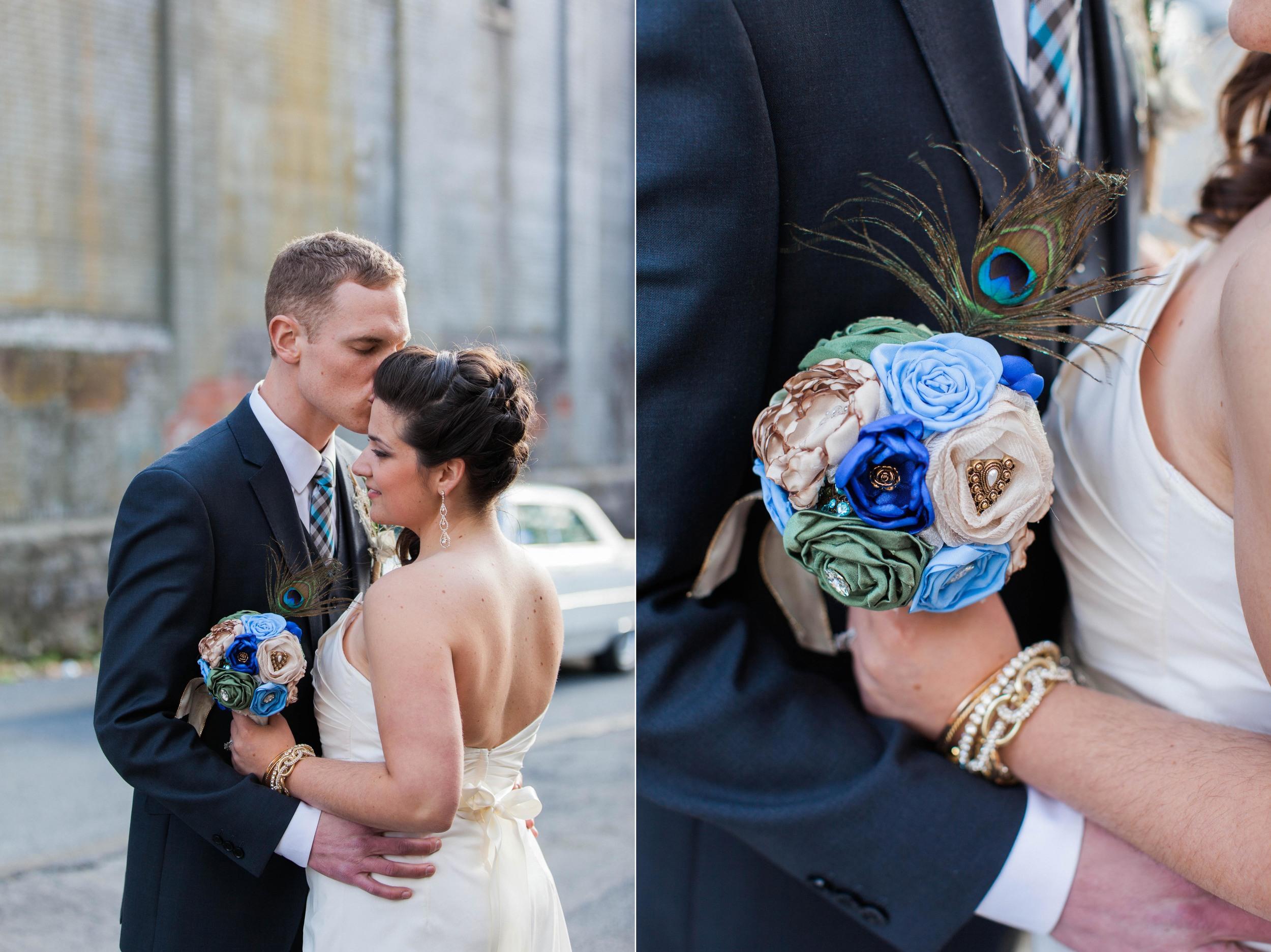 St Louis Wedding Photography-1042 copy.jpg