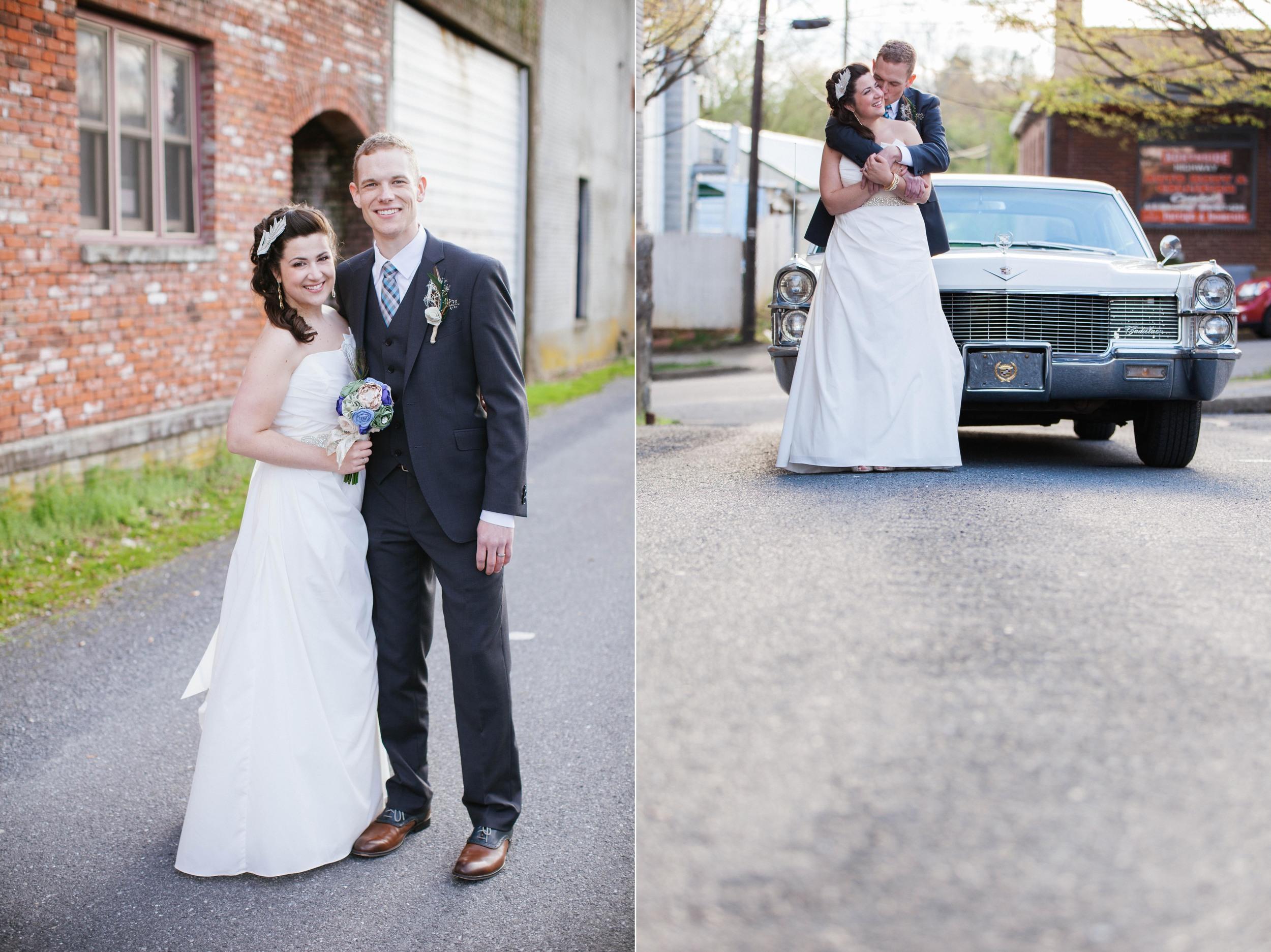St Louis Wedding Photography-1044 copy.jpg